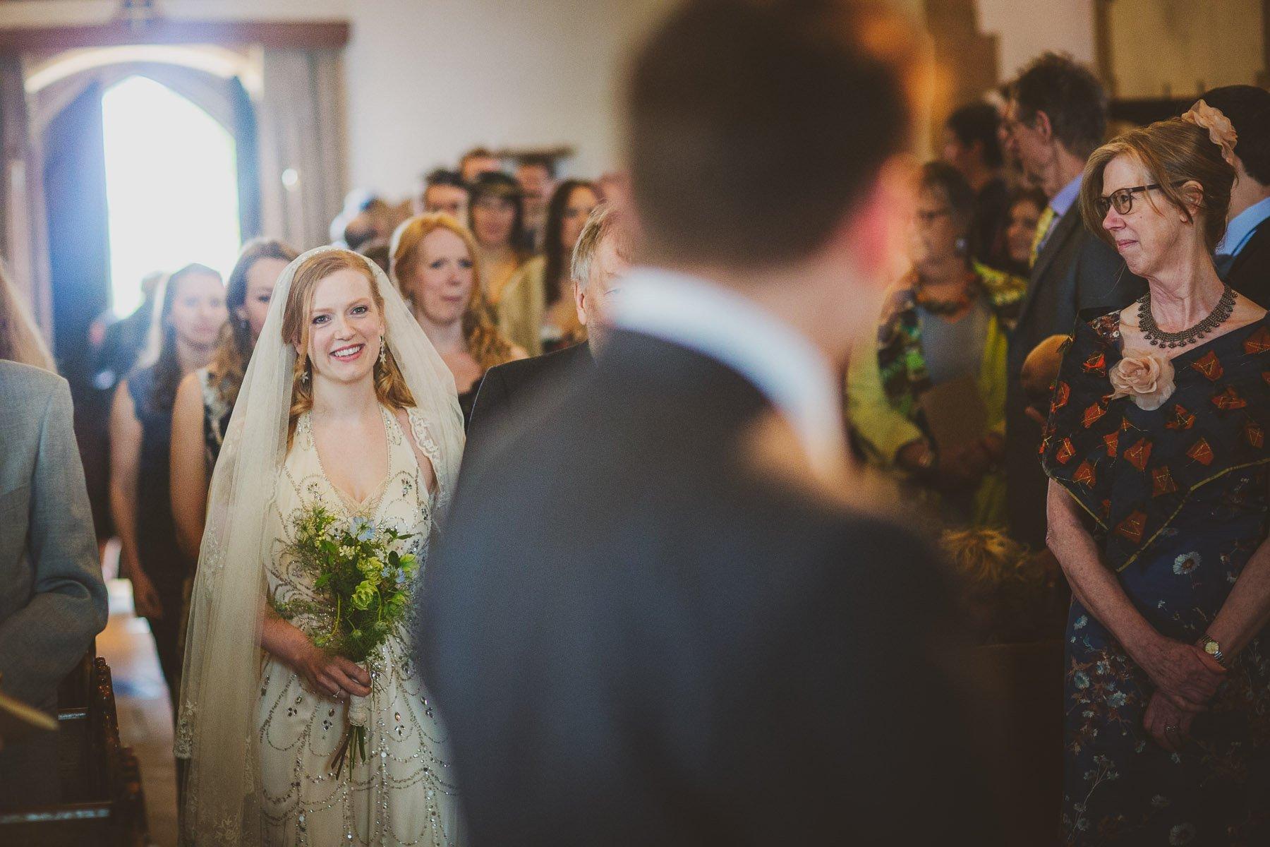 Pangdean-Barn-Wedding-Katie-Jason-028