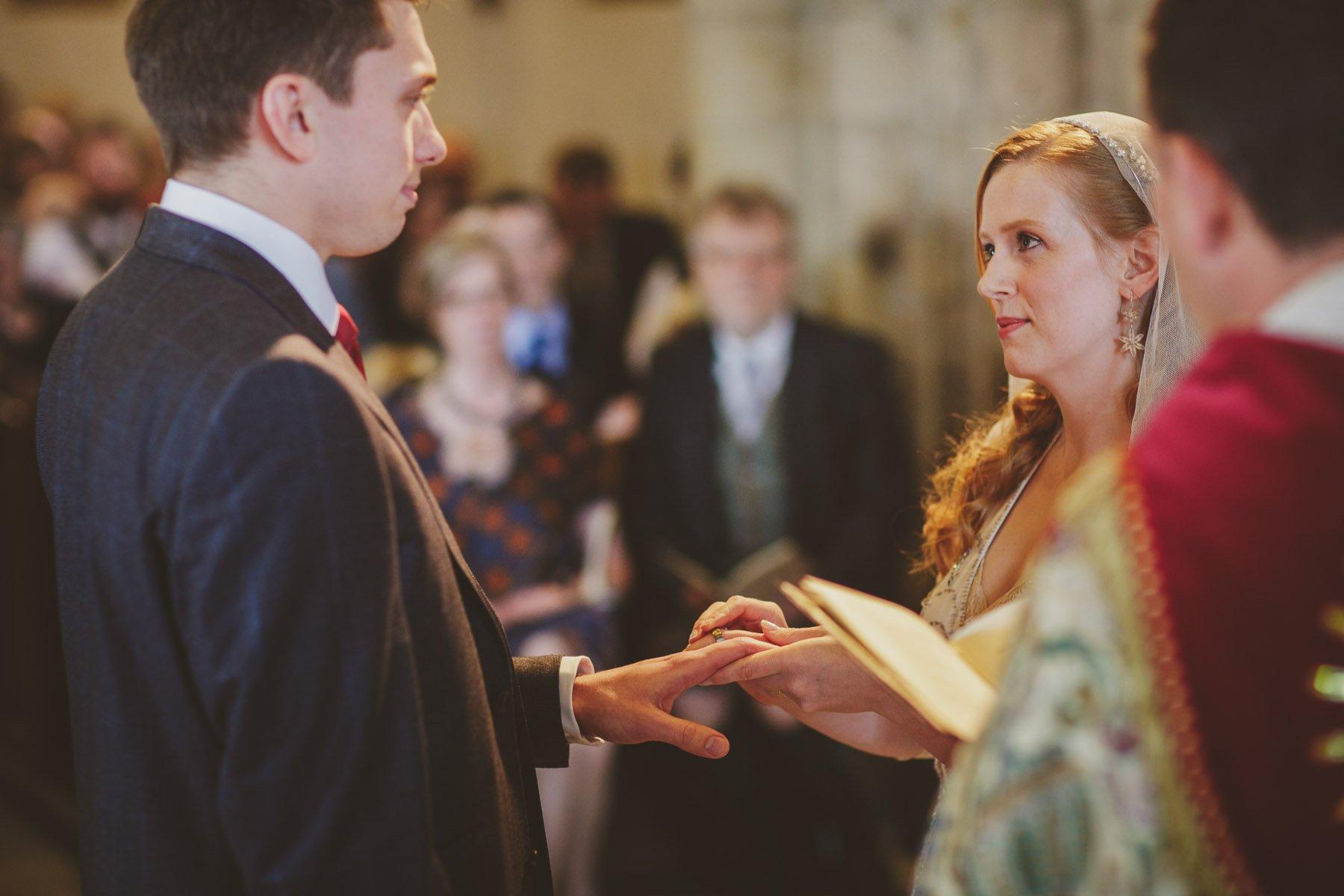 Pangdean-Barn-Wedding-Katie-Jason-031