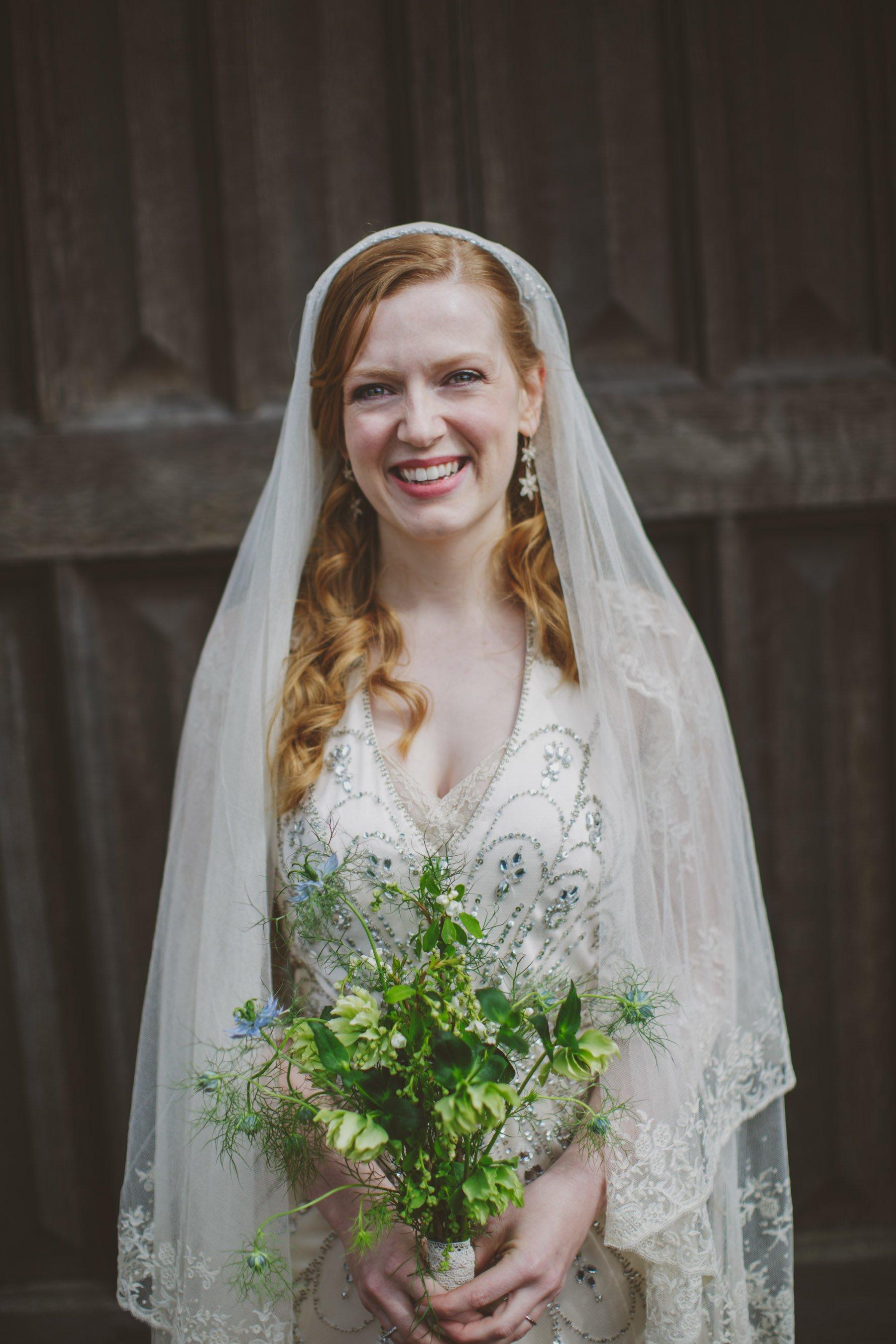 Pangdean-Barn-Wedding-Katie-Jason-043