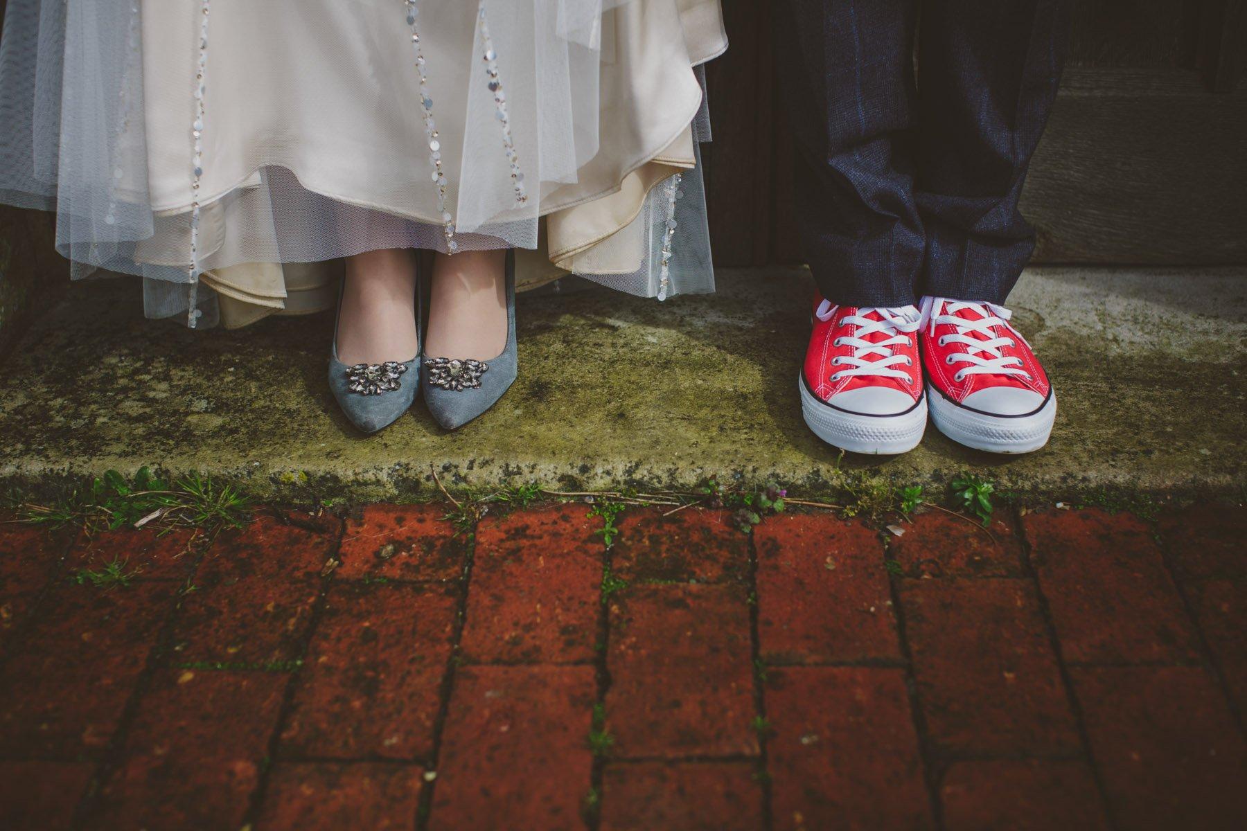 Pangdean-Barn-Wedding-Katie-Jason-048