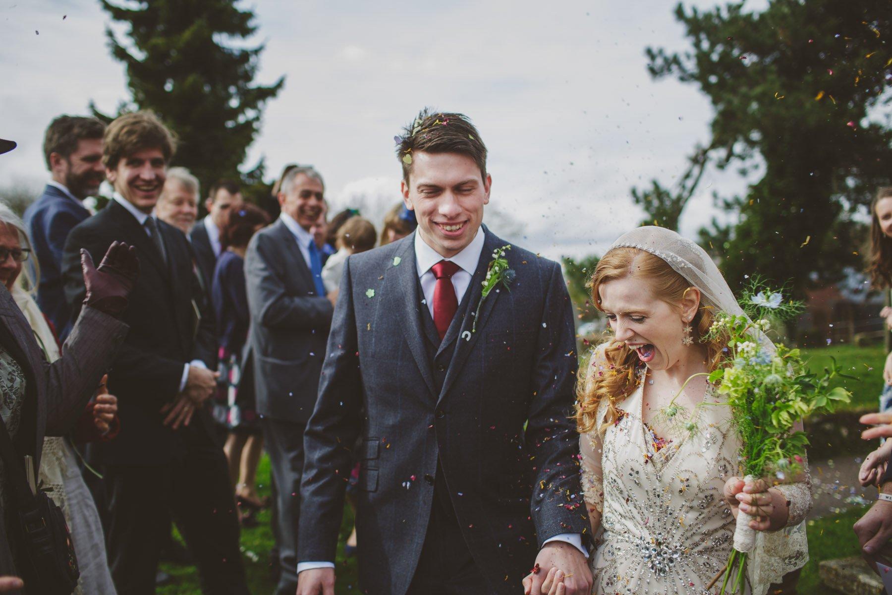 Pangdean-Barn-Wedding-Katie-Jason-049