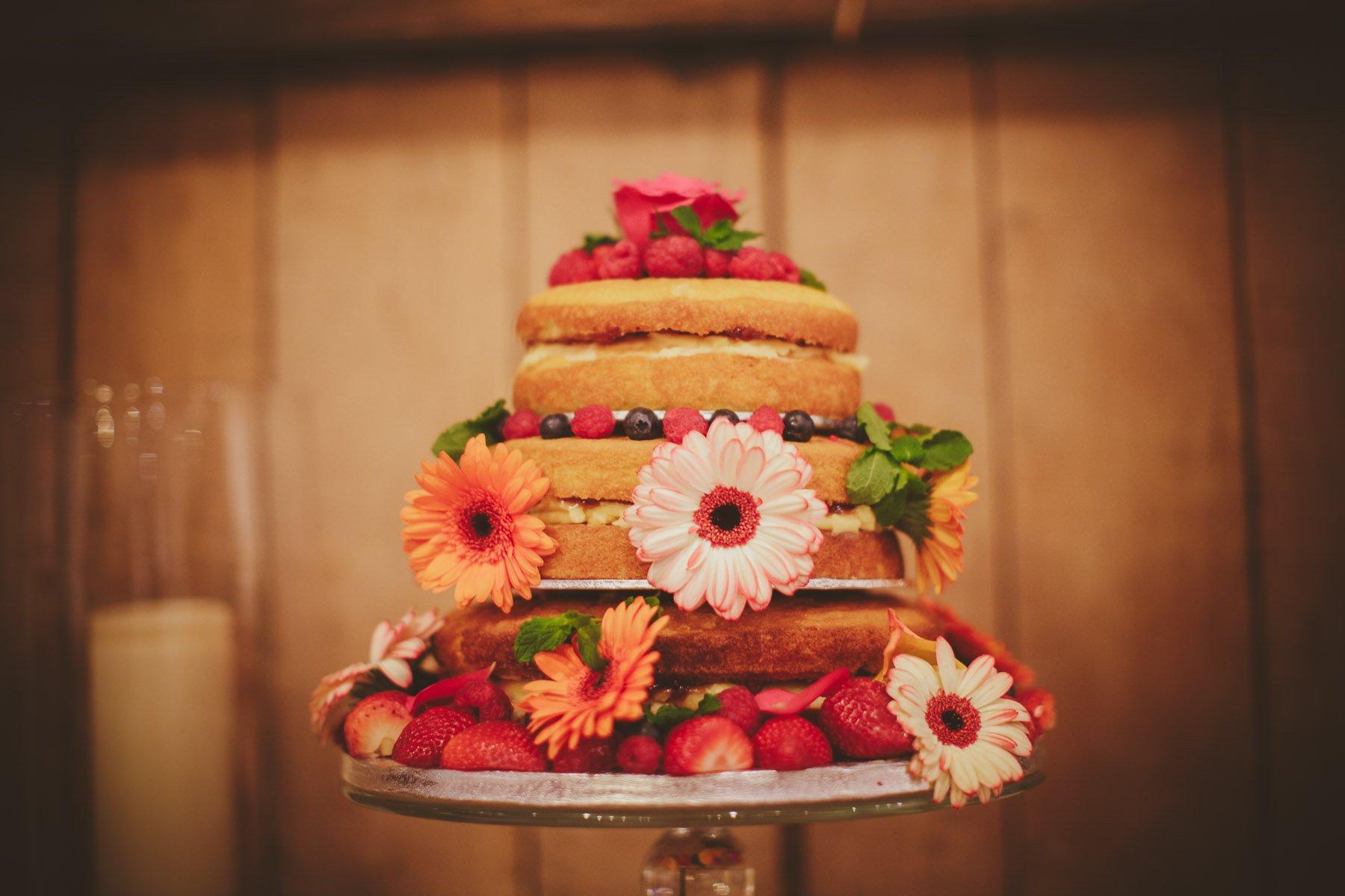 Pangdean-Barn-Wedding-Katie-Jason-059