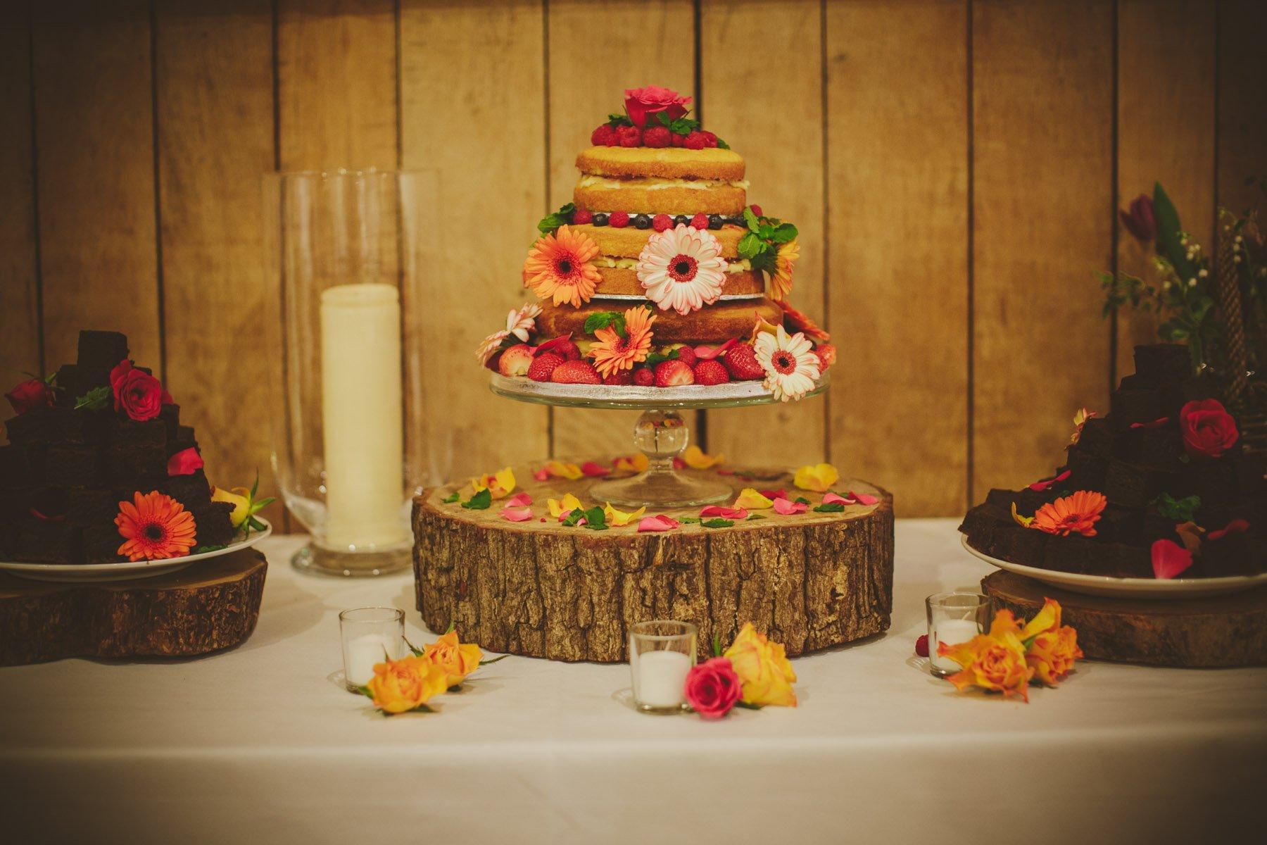 Pangdean-Barn-Wedding-Katie-Jason-060