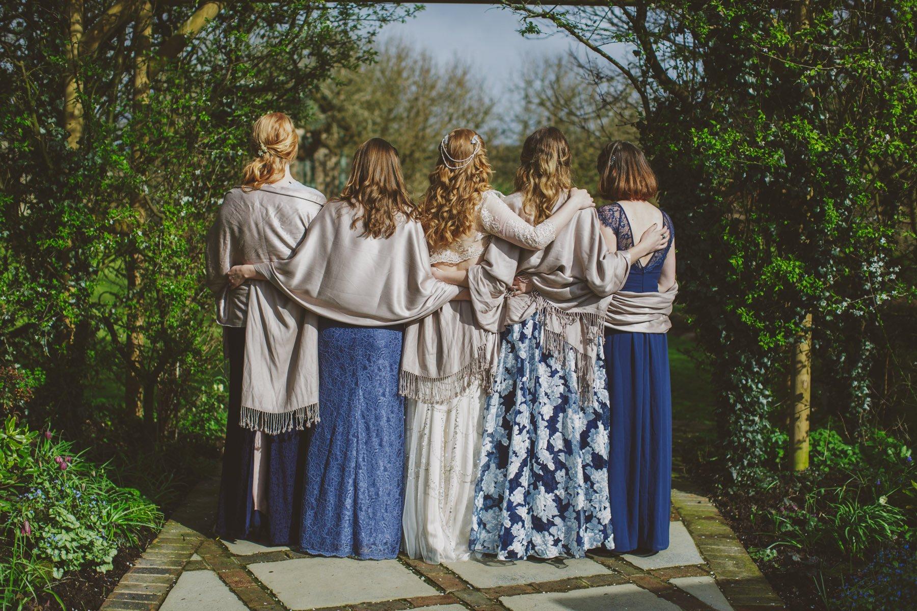 Pangdean-Barn-Wedding-Katie-Jason-069