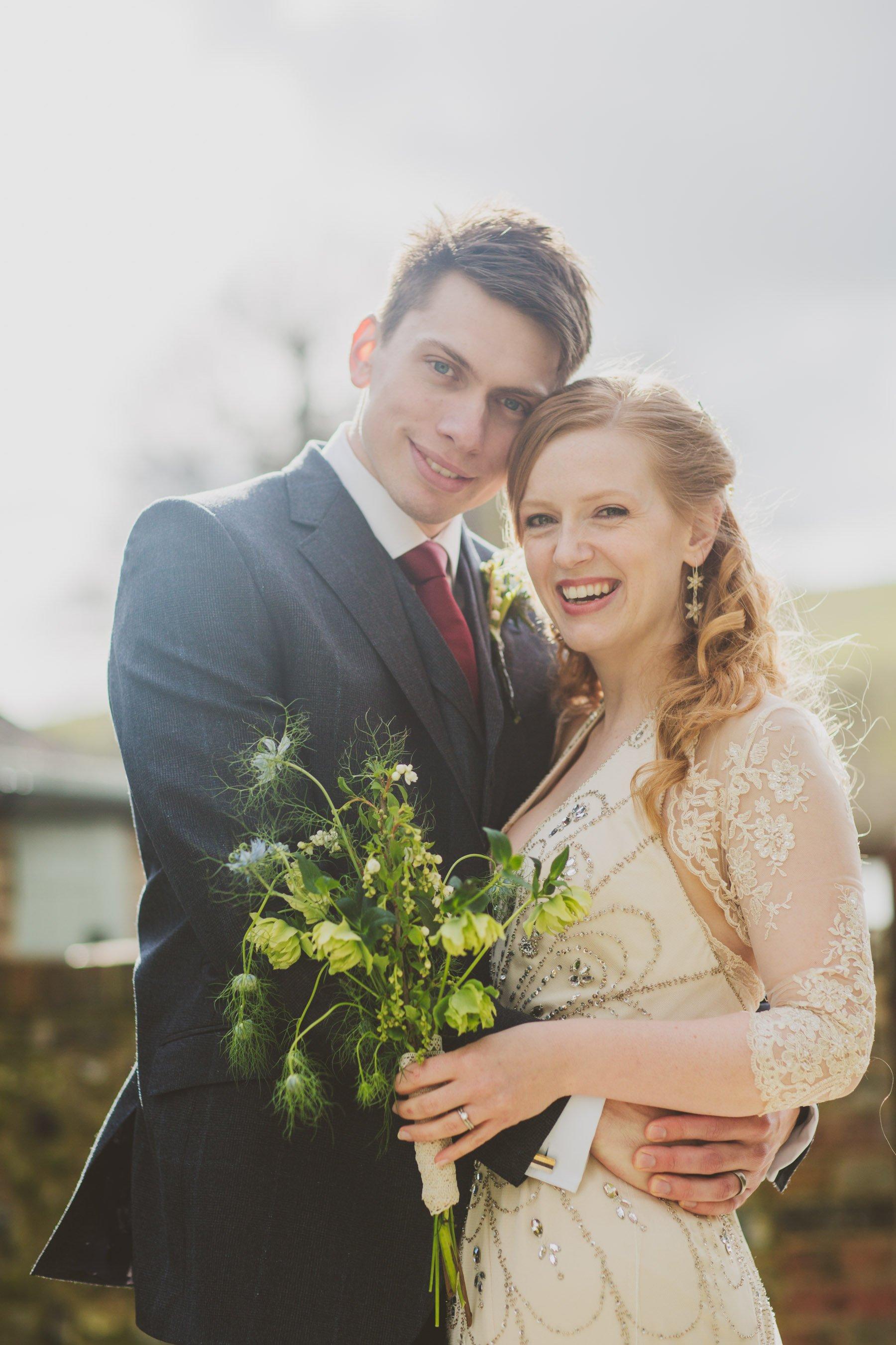 Pangdean-Barn-Wedding-Katie-Jason-073
