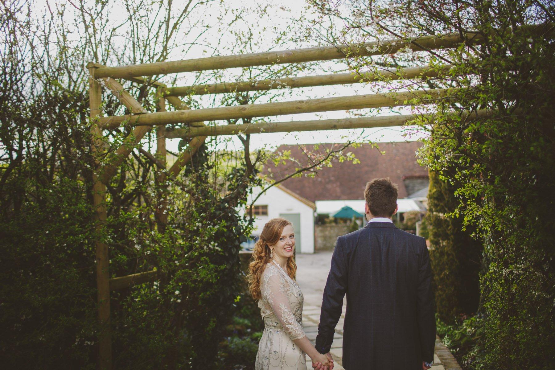 Pangdean-Barn-Wedding-Katie-Jason-076