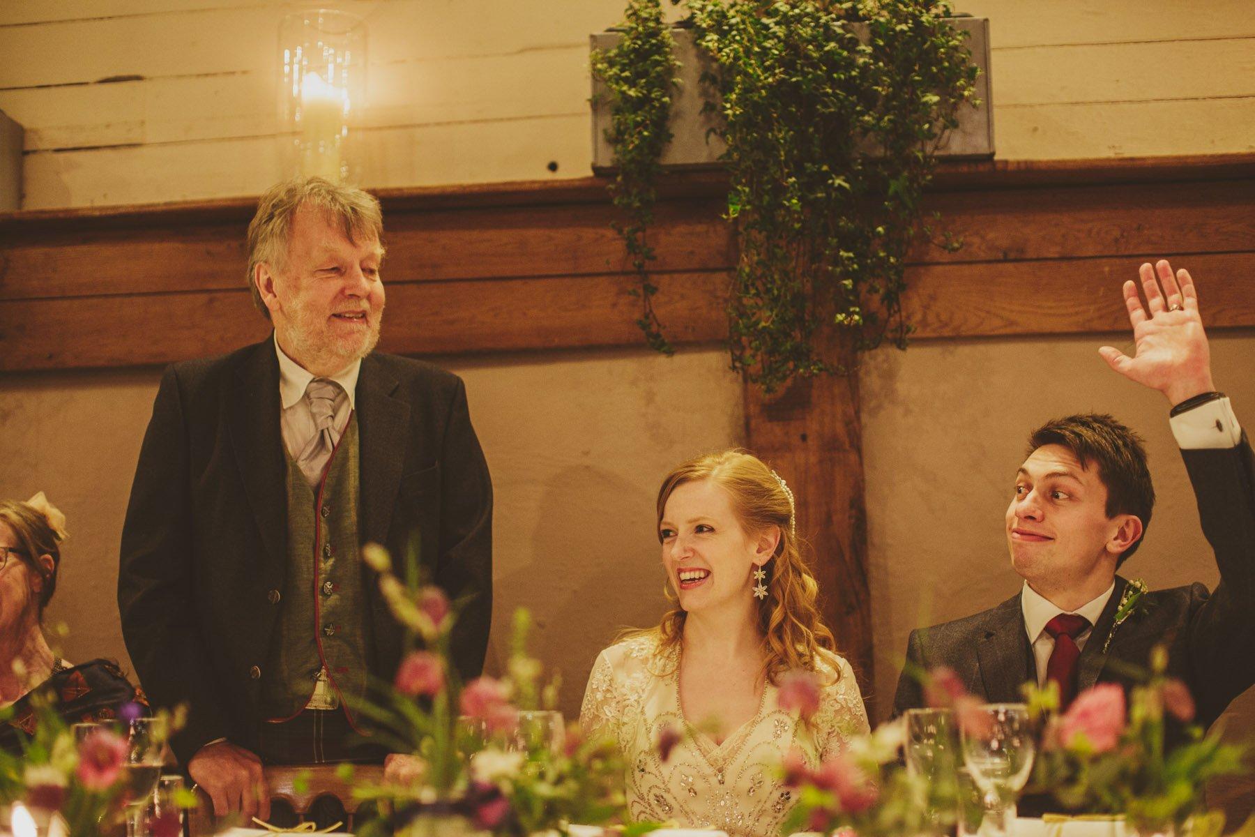 Pangdean-Barn-Wedding-Katie-Jason-080
