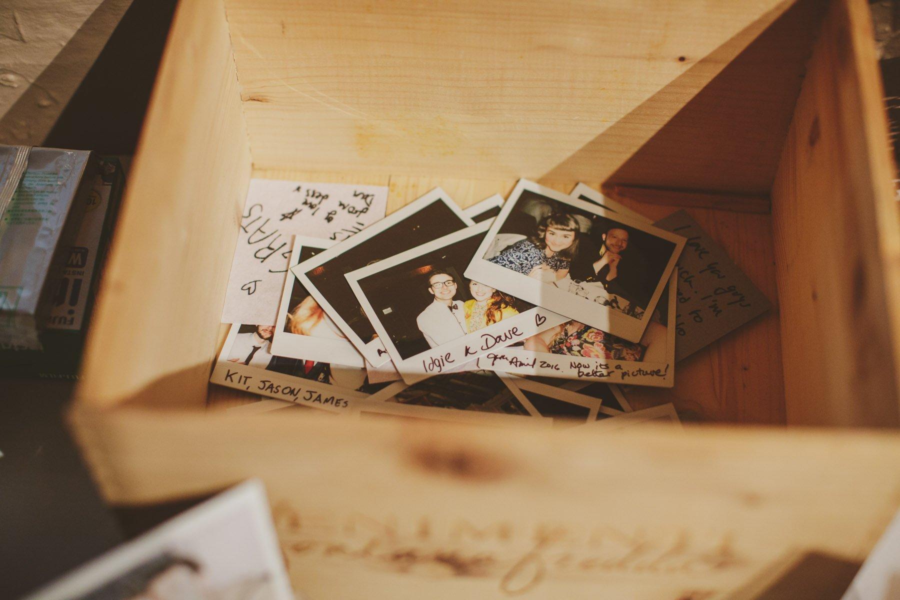 Pangdean-Barn-Wedding-Katie-Jason-083