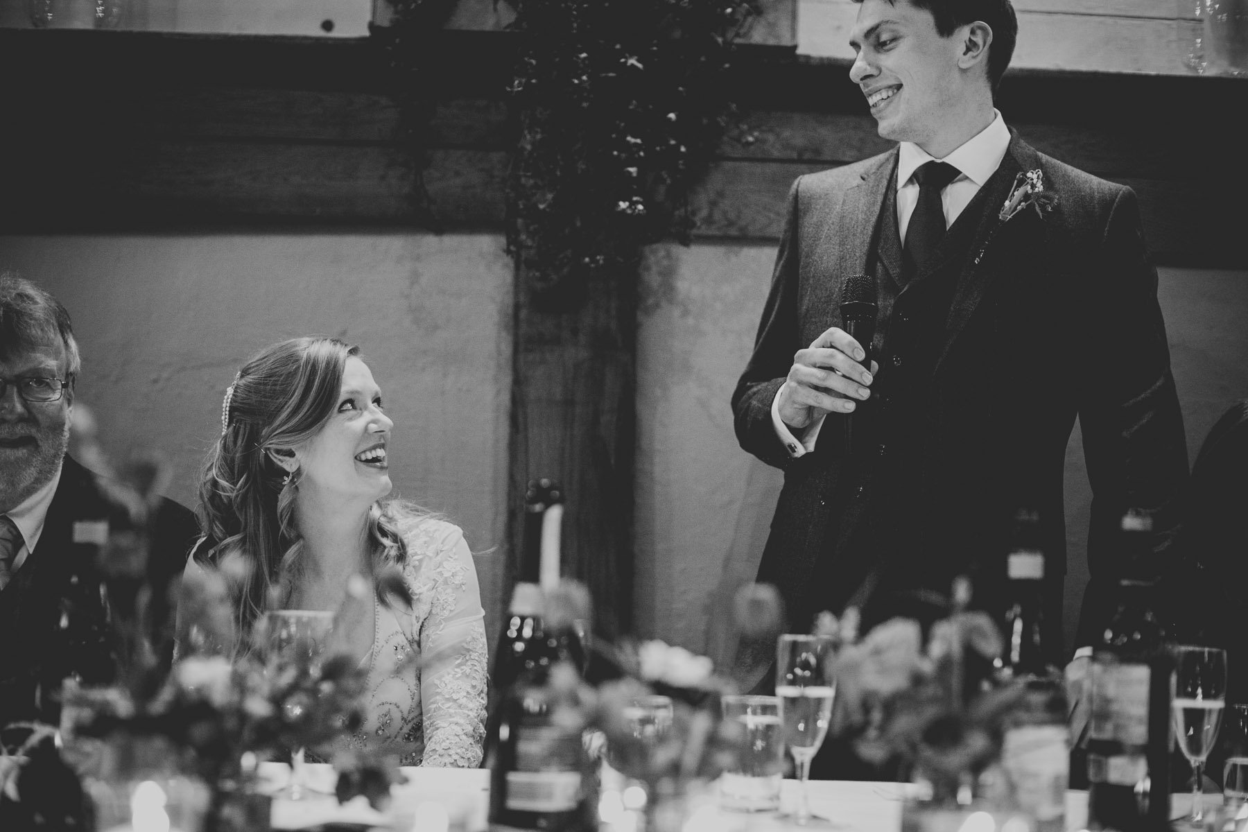 Pangdean-Barn-Wedding-Katie-Jason-086