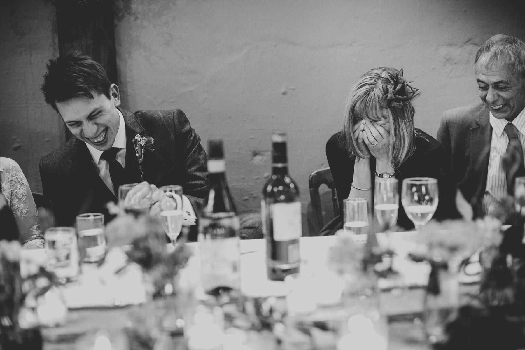 Pangdean-Barn-Wedding-Katie-Jason-090