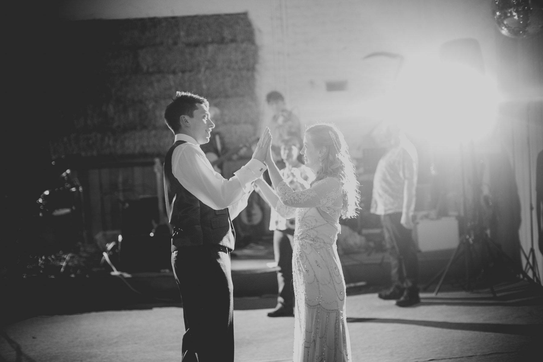 Pangdean-Barn-Wedding-Katie-Jason-095