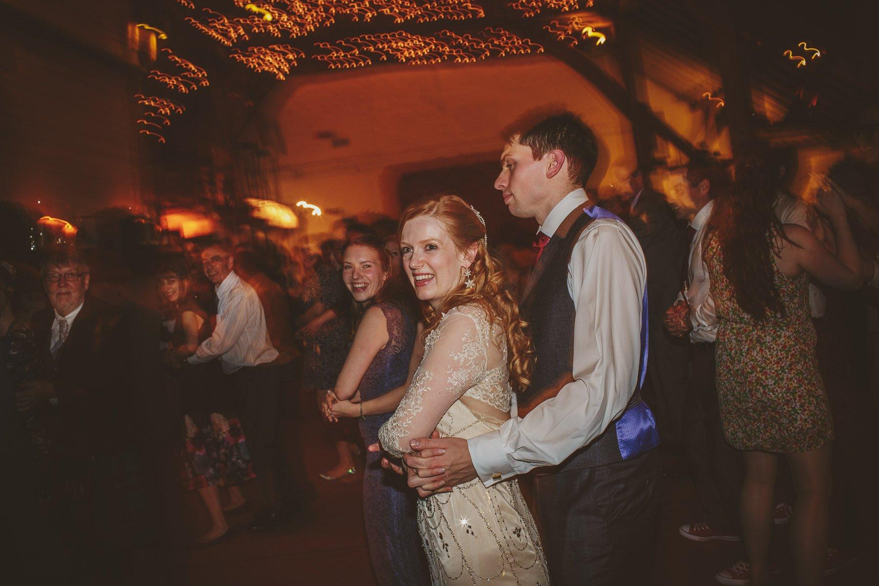 Pangdean-Barn-Wedding-Katie-Jason-097