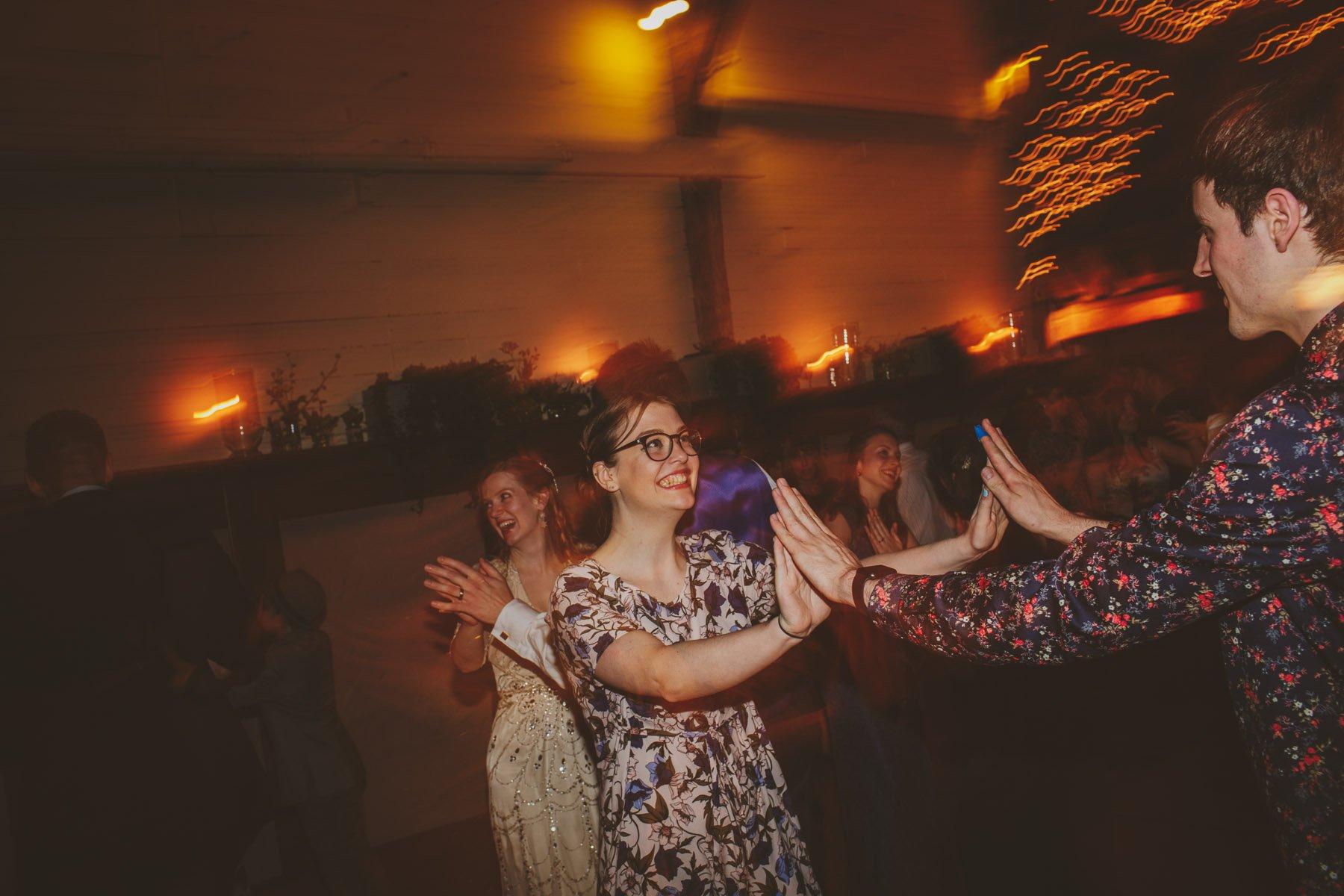 Pangdean-Barn-Wedding-Katie-Jason-098