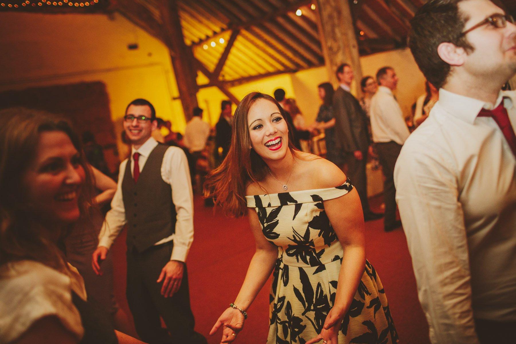 Pangdean-Barn-Wedding-Katie-Jason-100