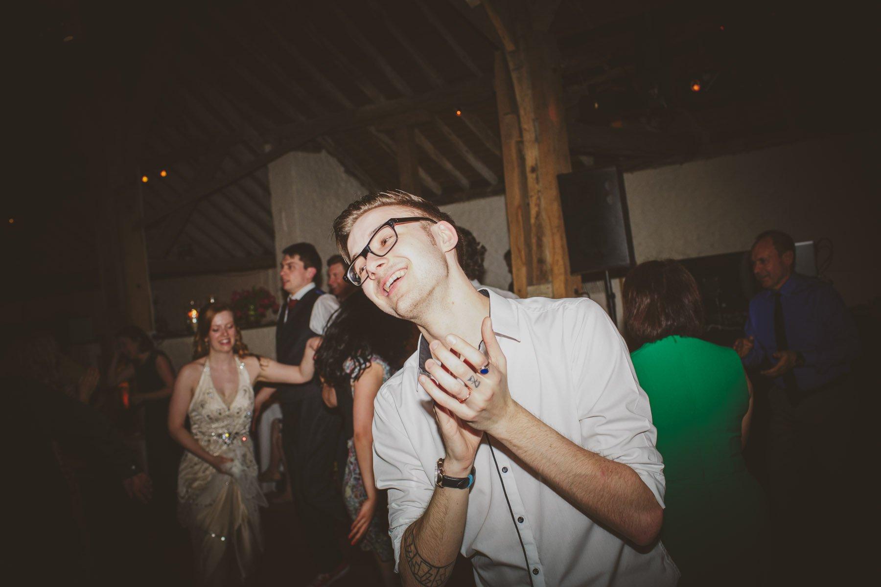 Pangdean-Barn-Wedding-Katie-Jason-106