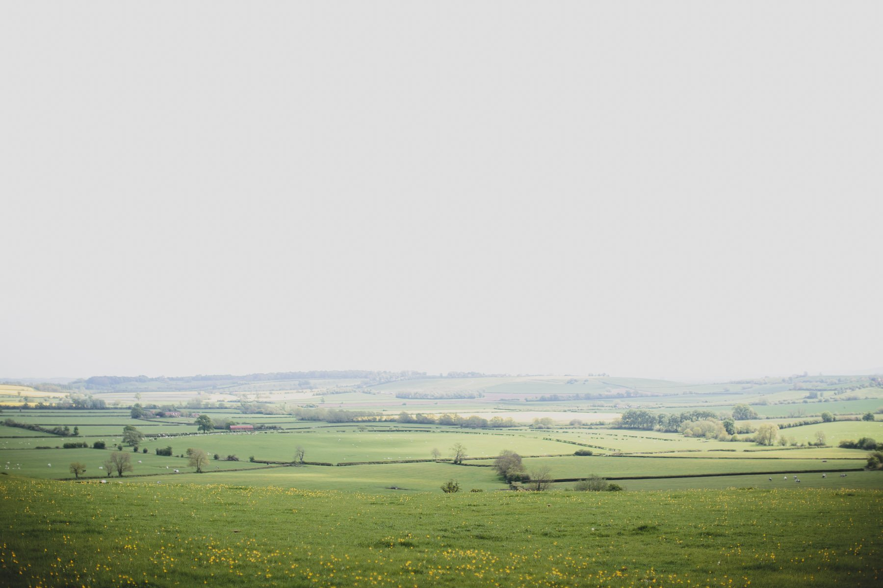 Buckinghamshire-Wedding-Lizzie-Duncan-001