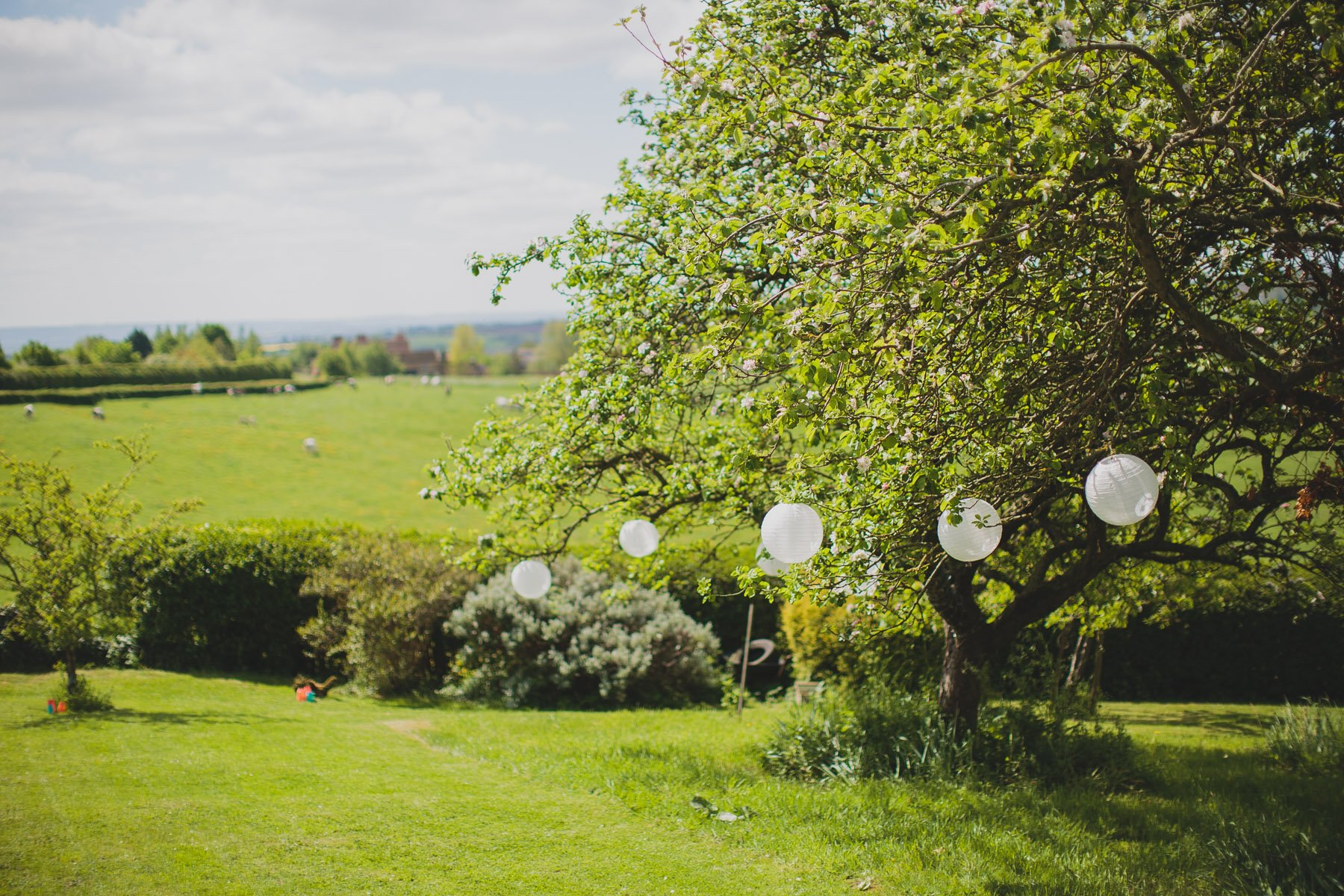 Buckinghamshire-Wedding-Lizzie-Duncan-009