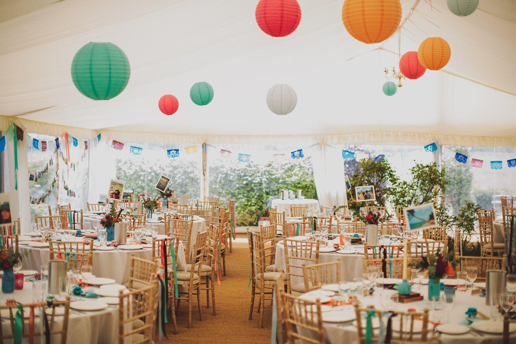 Buckinghamshire-Wedding-Lizzie-Duncan-022