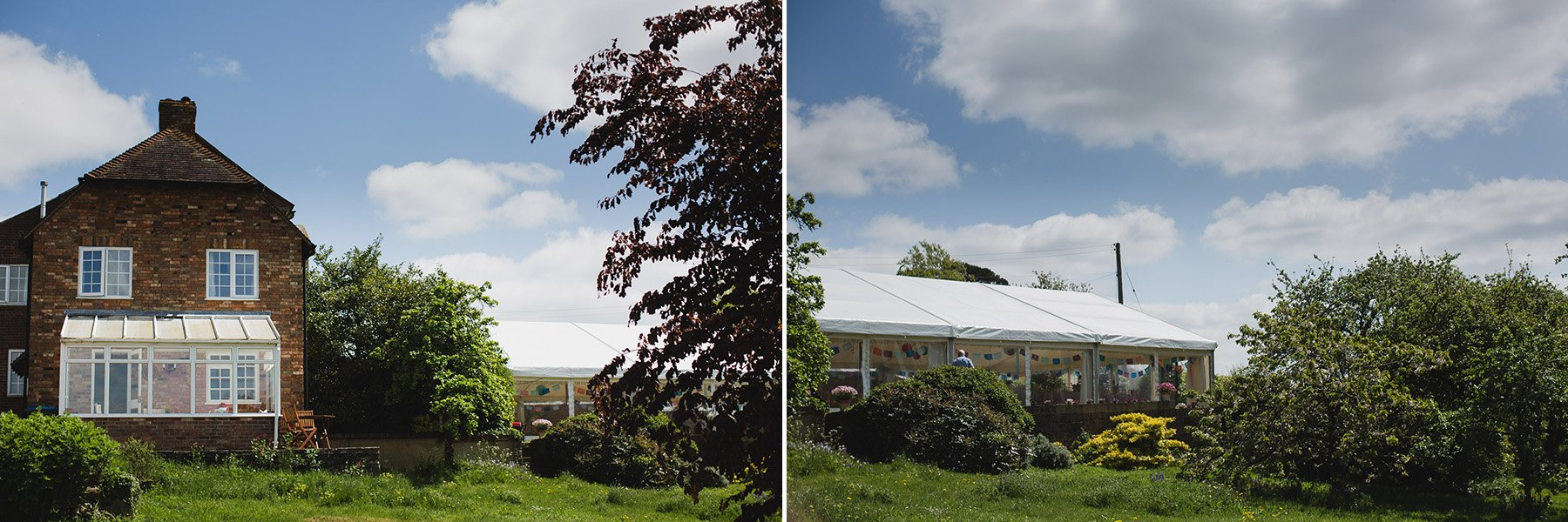 Buckinghamshire-Wedding-Lizzie-Duncan-032