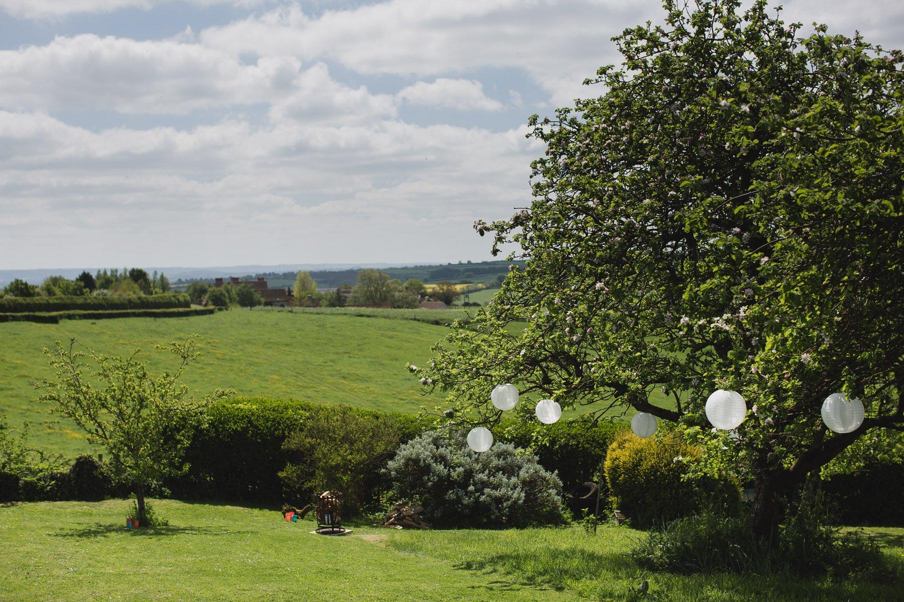 Buckinghamshire-Wedding-Lizzie-Duncan-033