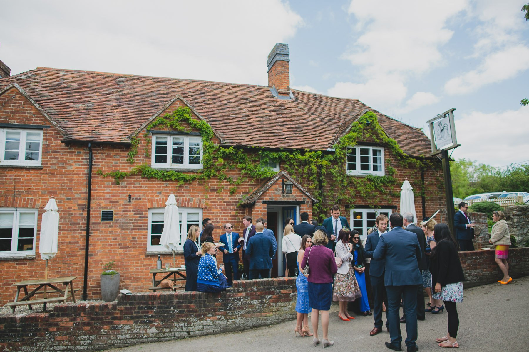 Buckinghamshire-Wedding-Lizzie-Duncan-043