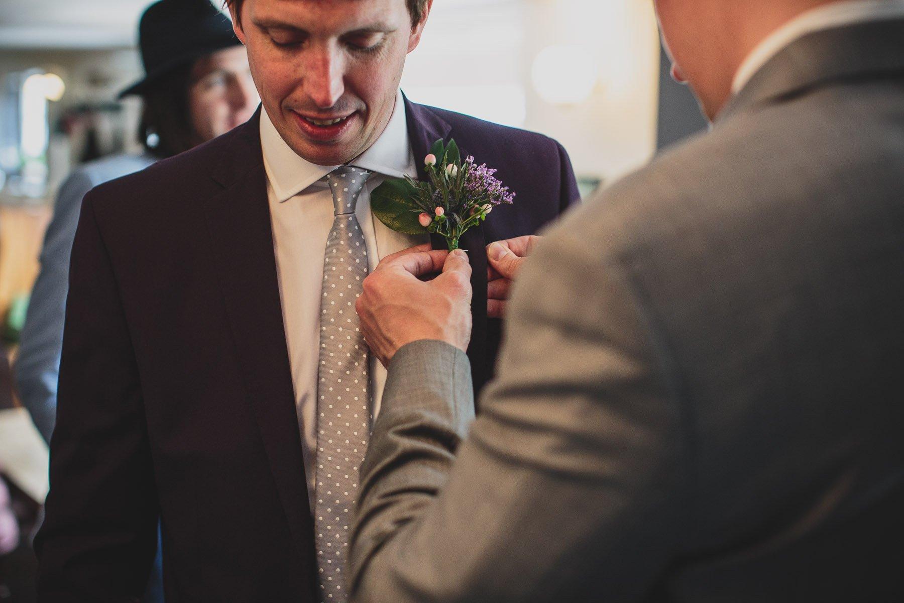 Buckinghamshire-Wedding-Lizzie-Duncan-044