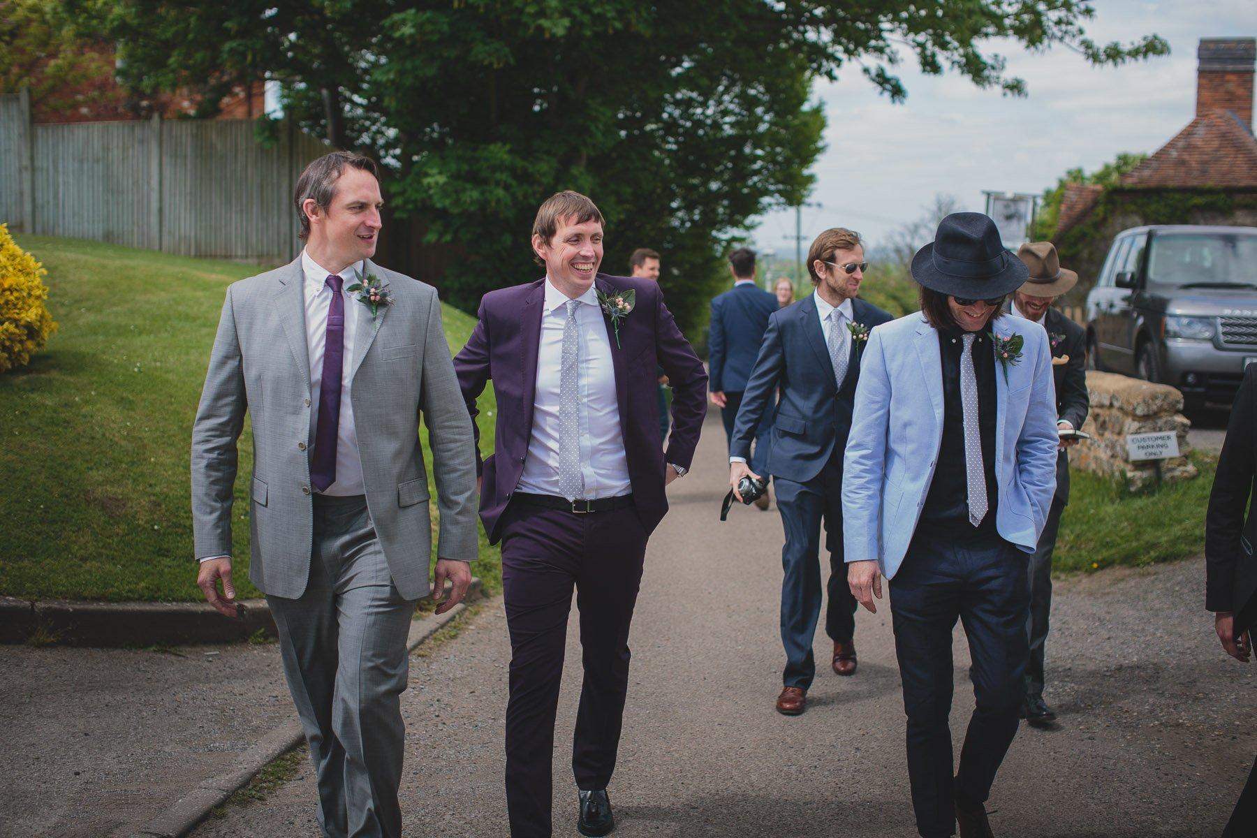Buckinghamshire-Wedding-Lizzie-Duncan-048