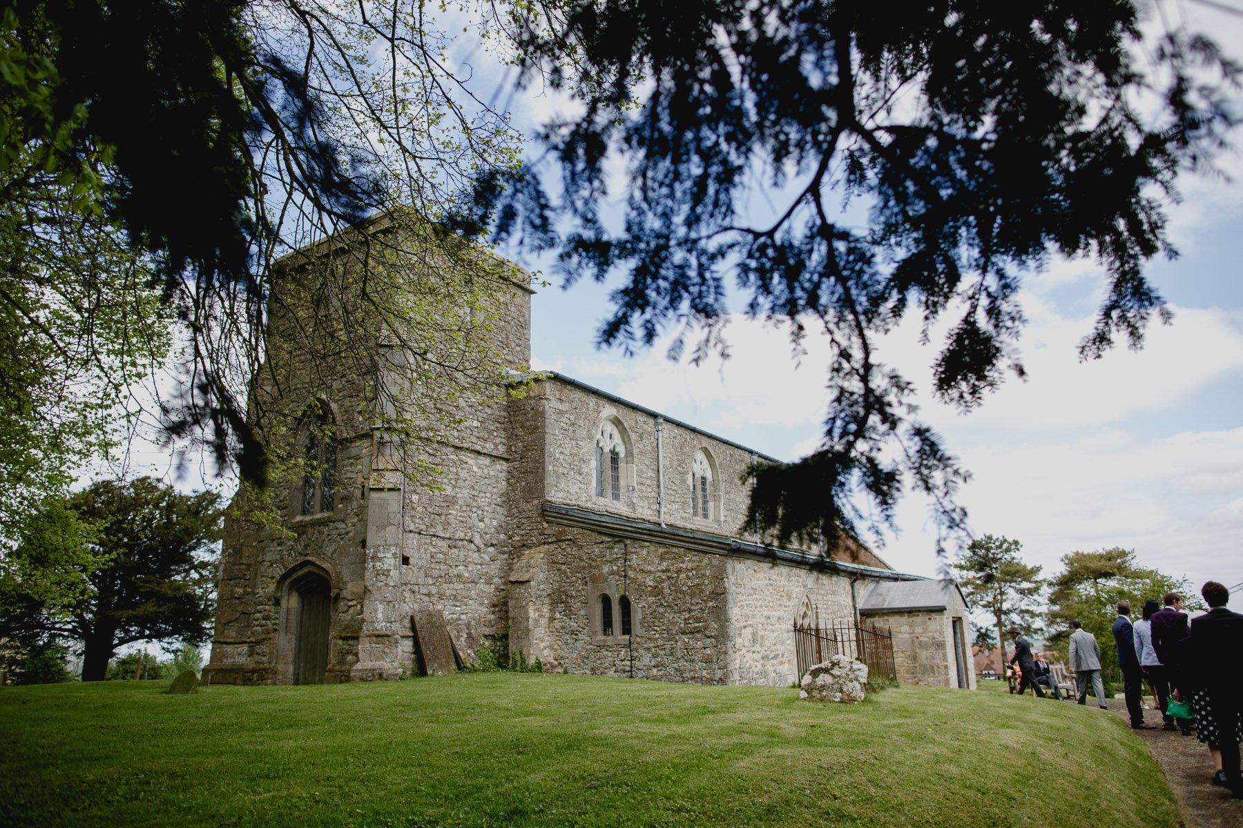 Buckinghamshire-Wedding-Lizzie-Duncan-049