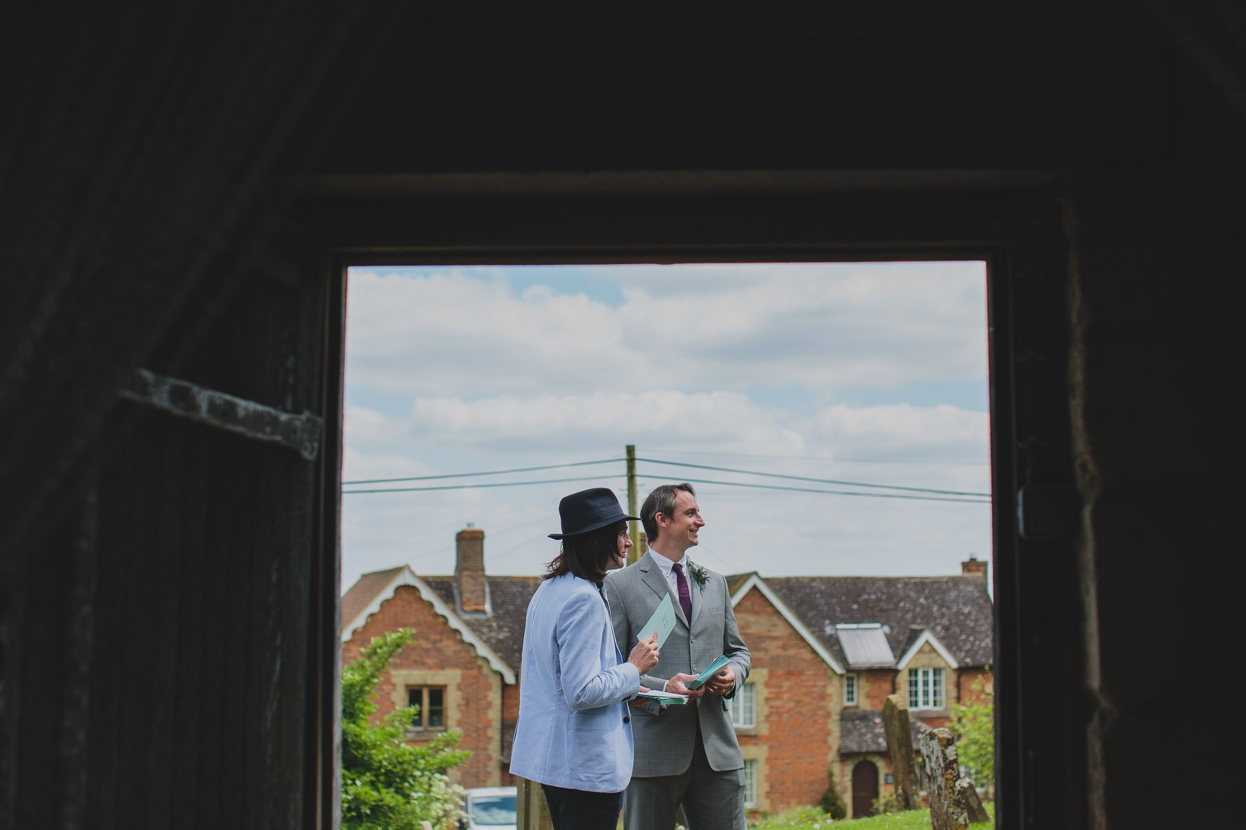 Buckinghamshire-Wedding-Lizzie-Duncan-051