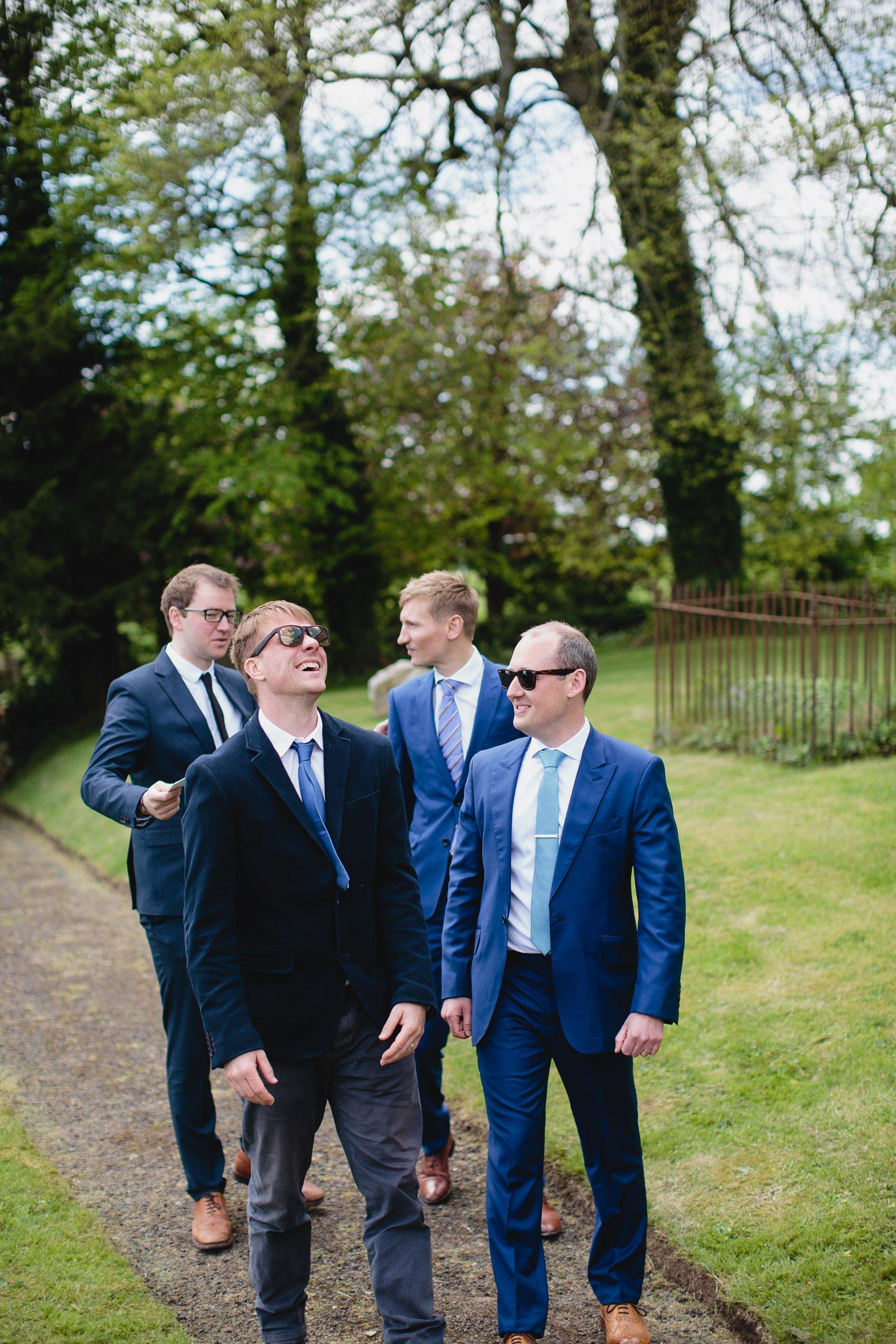 Buckinghamshire-Wedding-Lizzie-Duncan-053