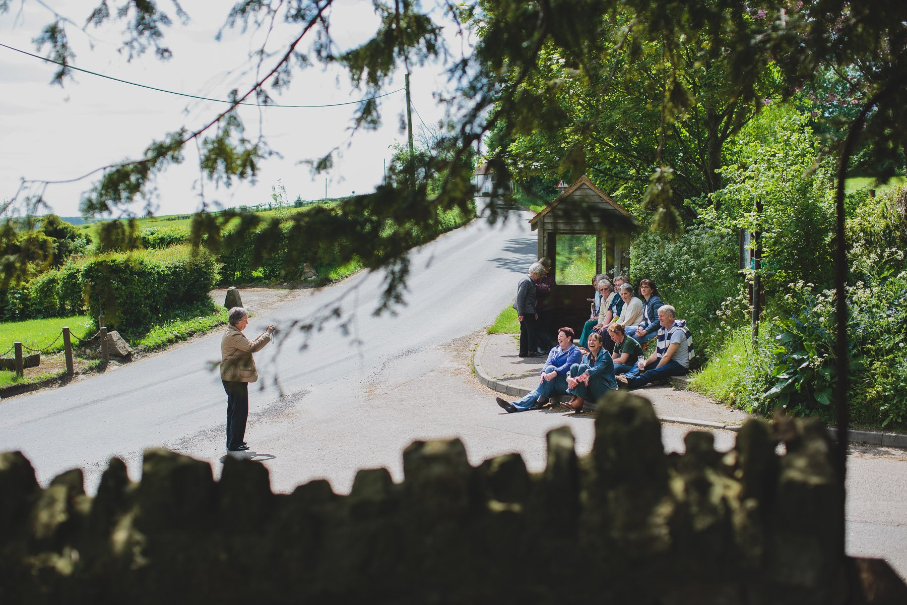 Buckinghamshire-Wedding-Lizzie-Duncan-054