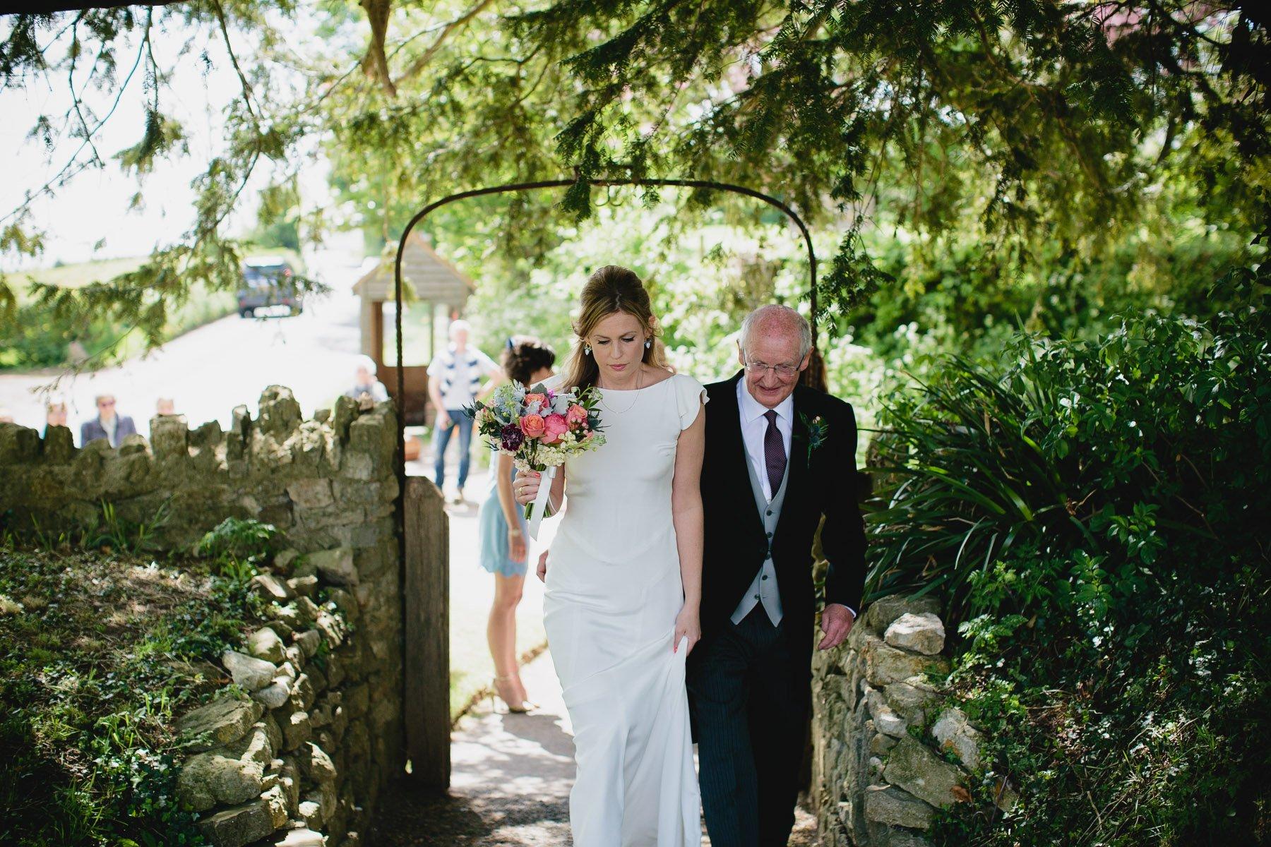 Buckinghamshire-Wedding-Lizzie-Duncan-058