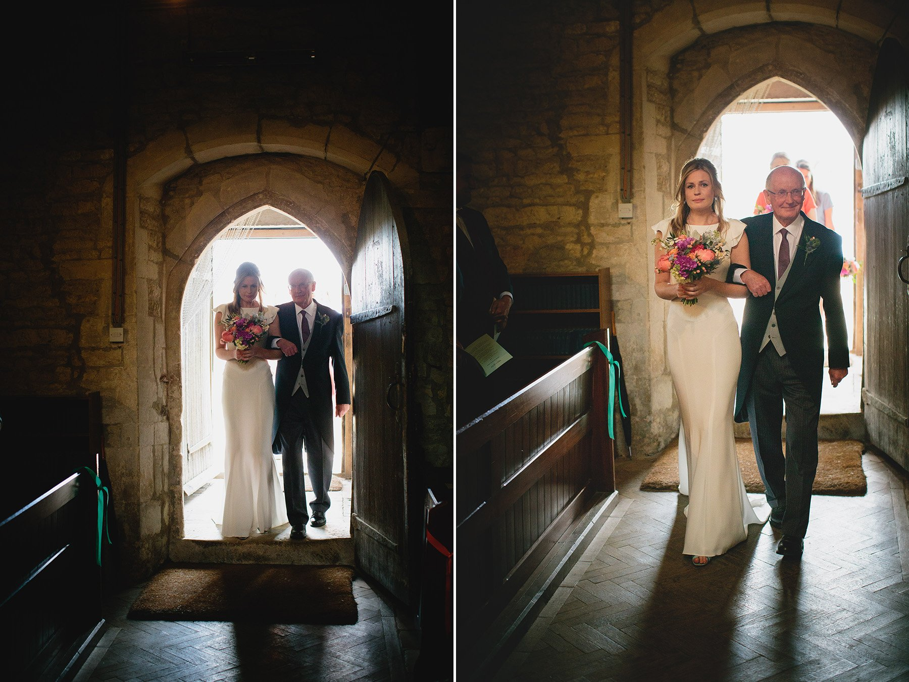 Buckinghamshire-Wedding-Lizzie-Duncan-061