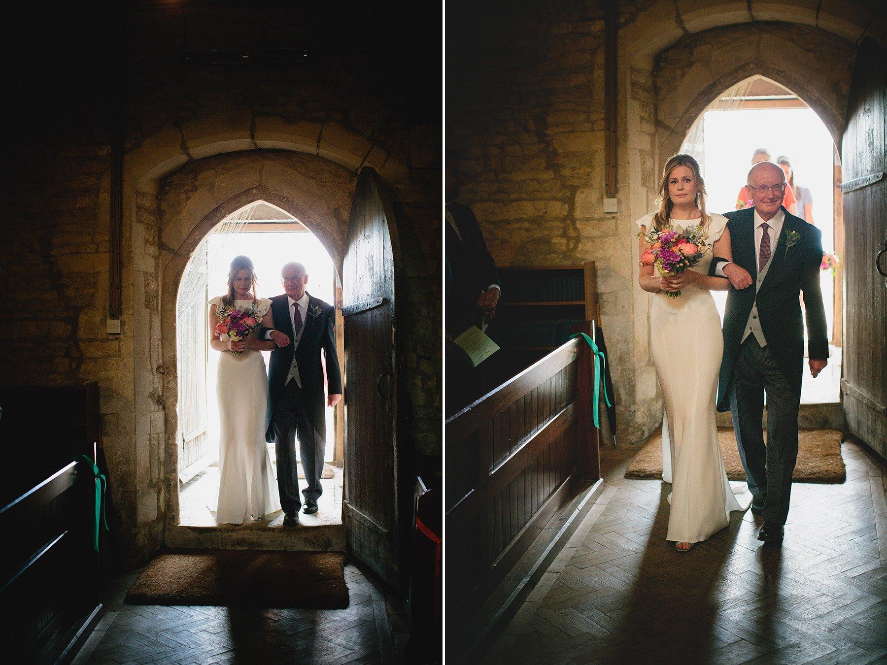 Buckinghamshire-Wedding-Lizzie-Duncan-061