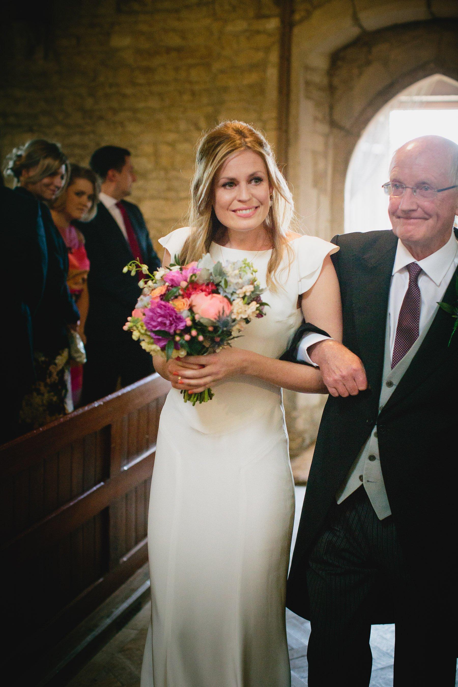 Buckinghamshire-Wedding-Lizzie-Duncan-062