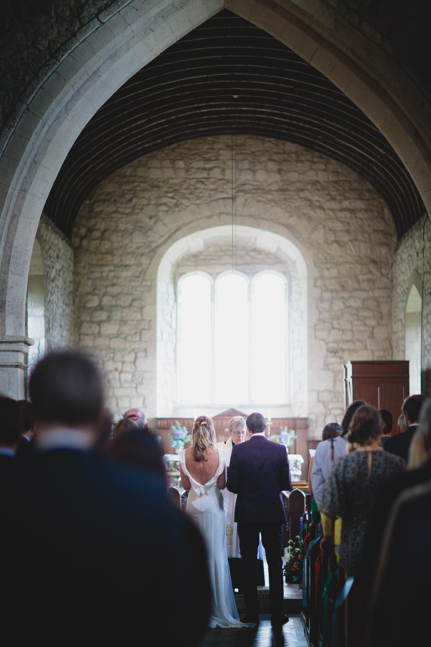 Buckinghamshire-Wedding-Lizzie-Duncan-064