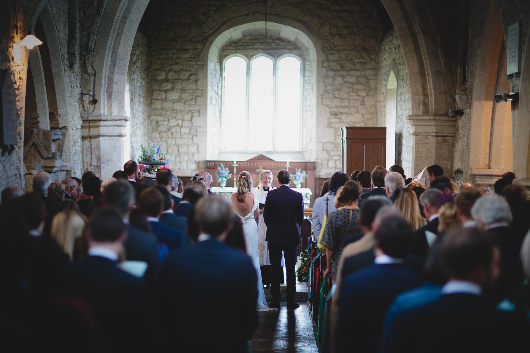 Buckinghamshire-Wedding-Lizzie-Duncan-066