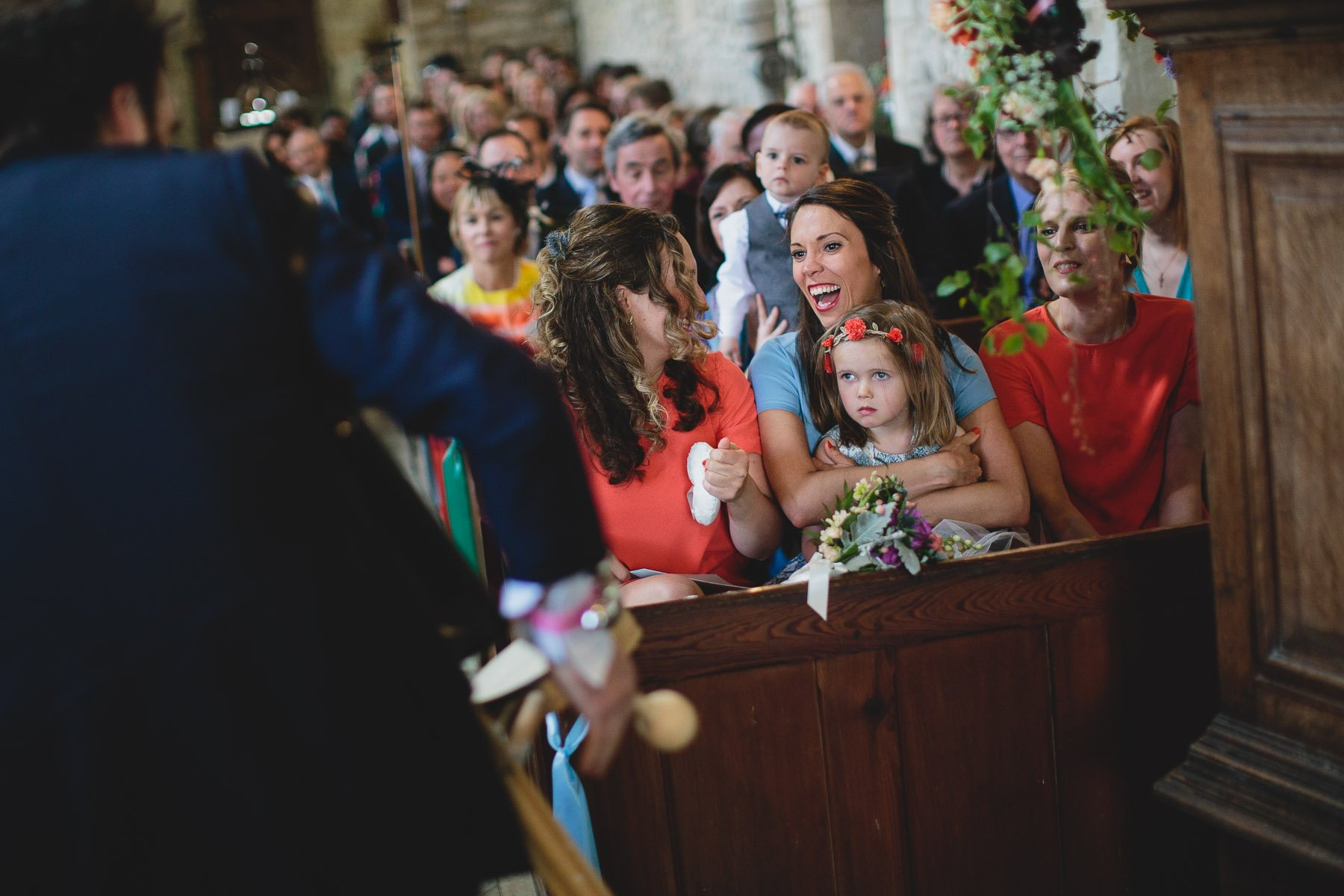 Buckinghamshire-Wedding-Lizzie-Duncan-069