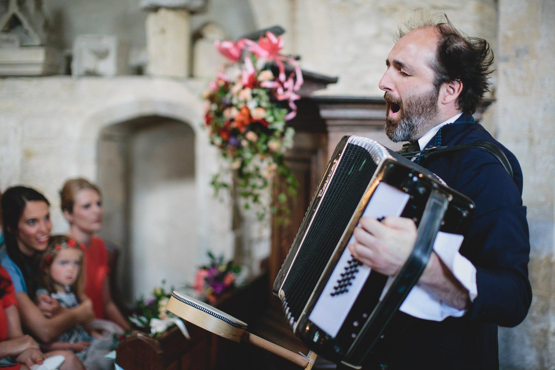 Buckinghamshire-Wedding-Lizzie-Duncan-070