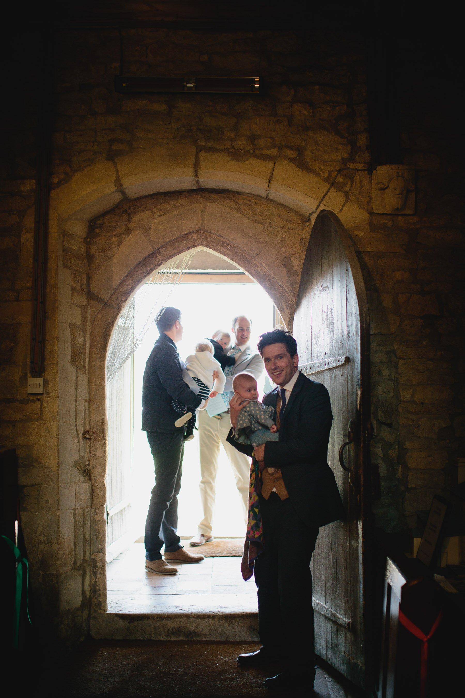 Buckinghamshire-Wedding-Lizzie-Duncan-071