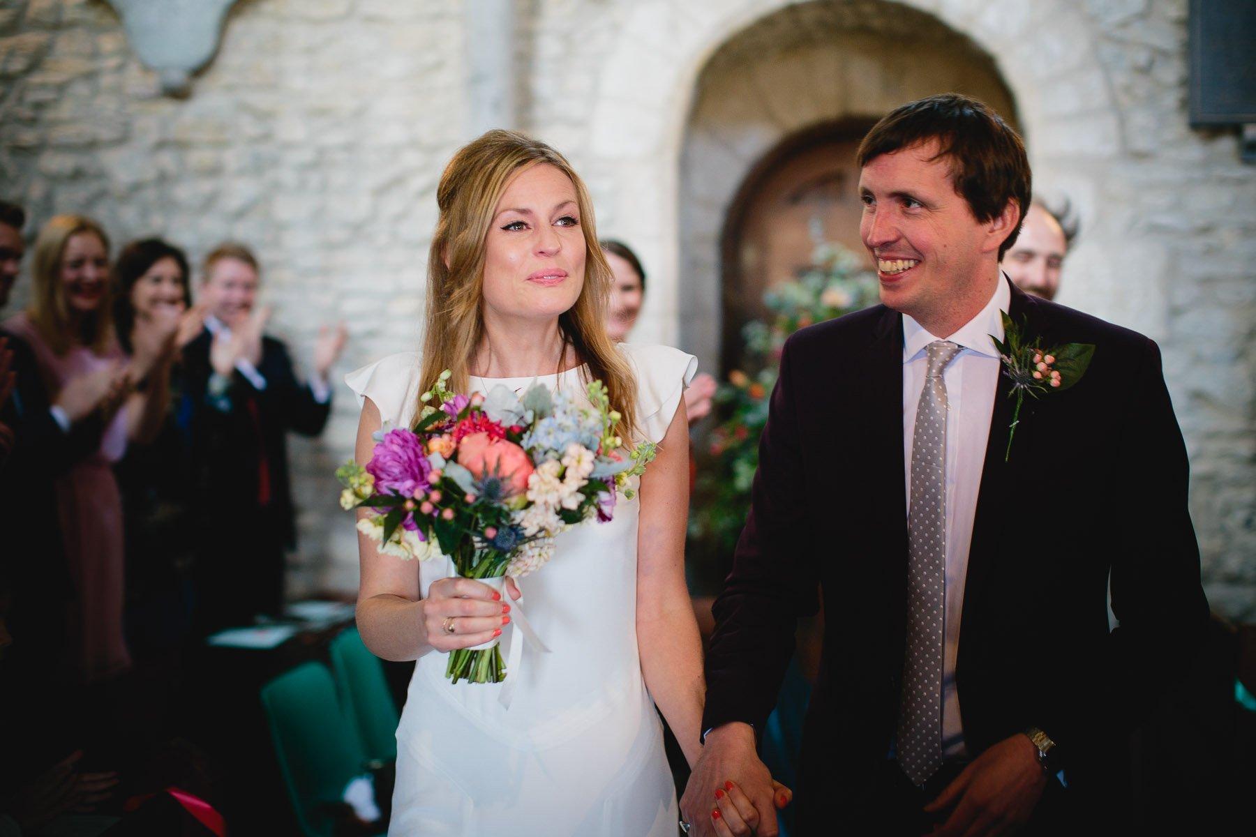 Buckinghamshire-Wedding-Lizzie-Duncan-073