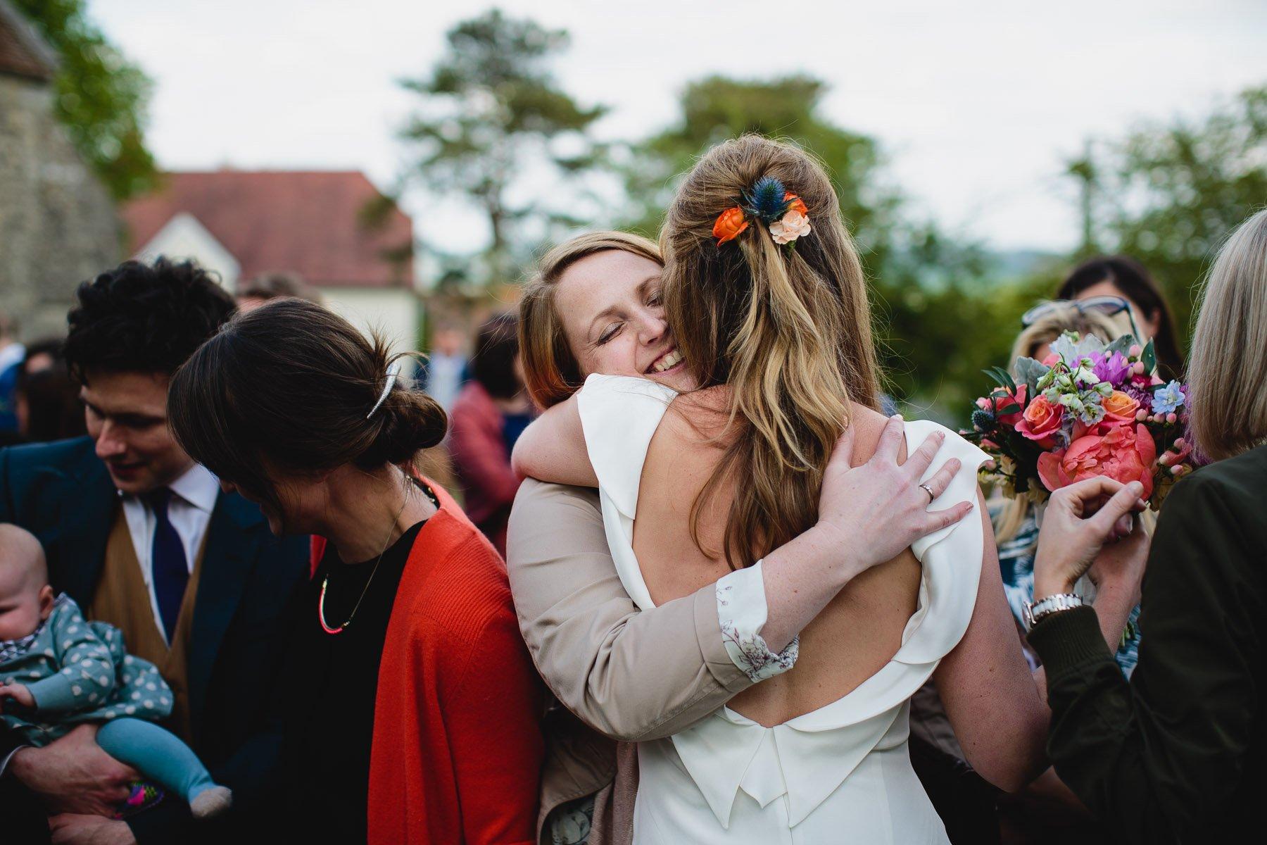 Buckinghamshire-Wedding-Lizzie-Duncan-075