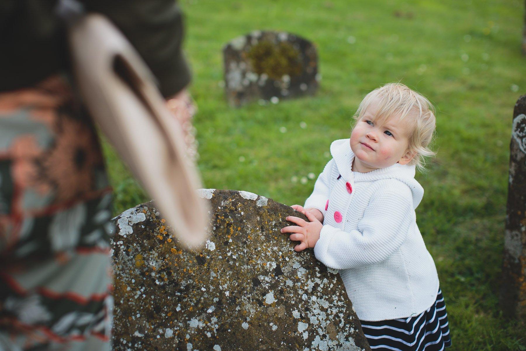 Buckinghamshire-Wedding-Lizzie-Duncan-076