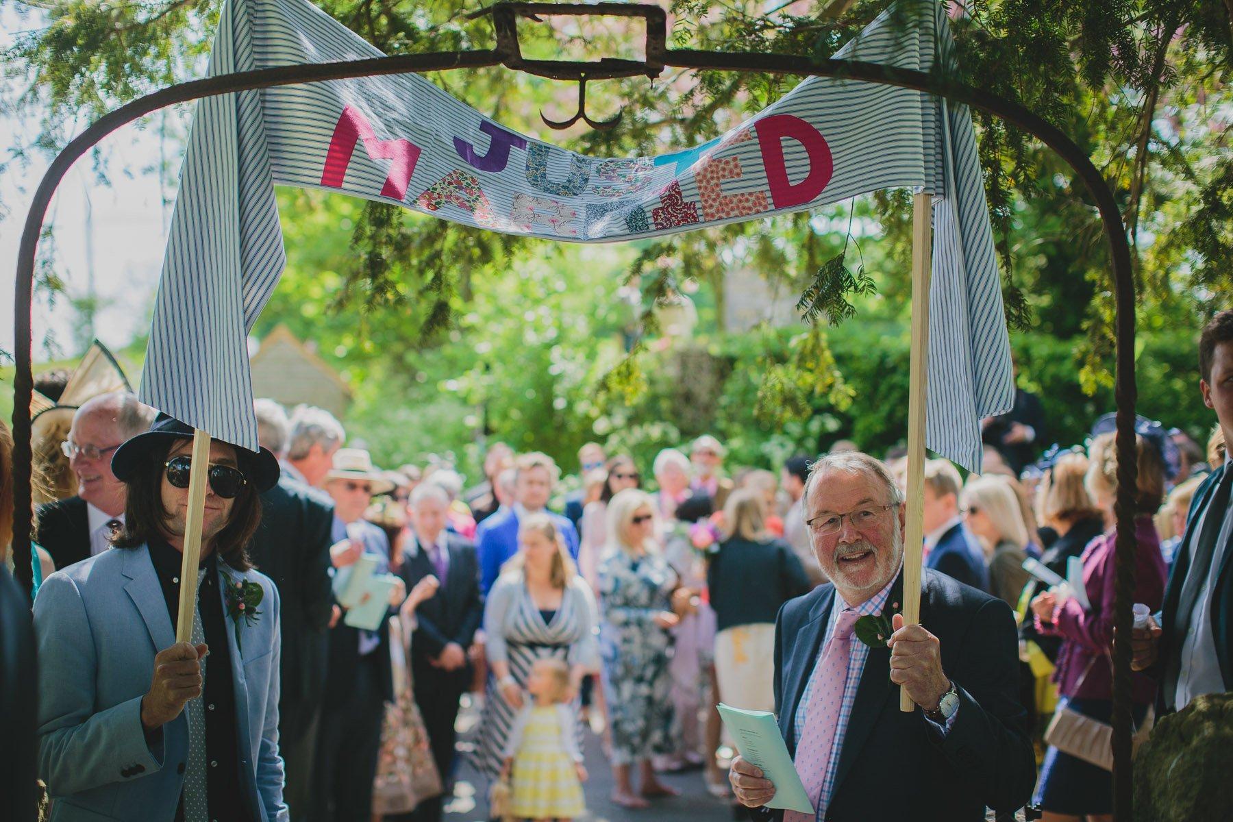 Buckinghamshire-Wedding-Lizzie-Duncan-079