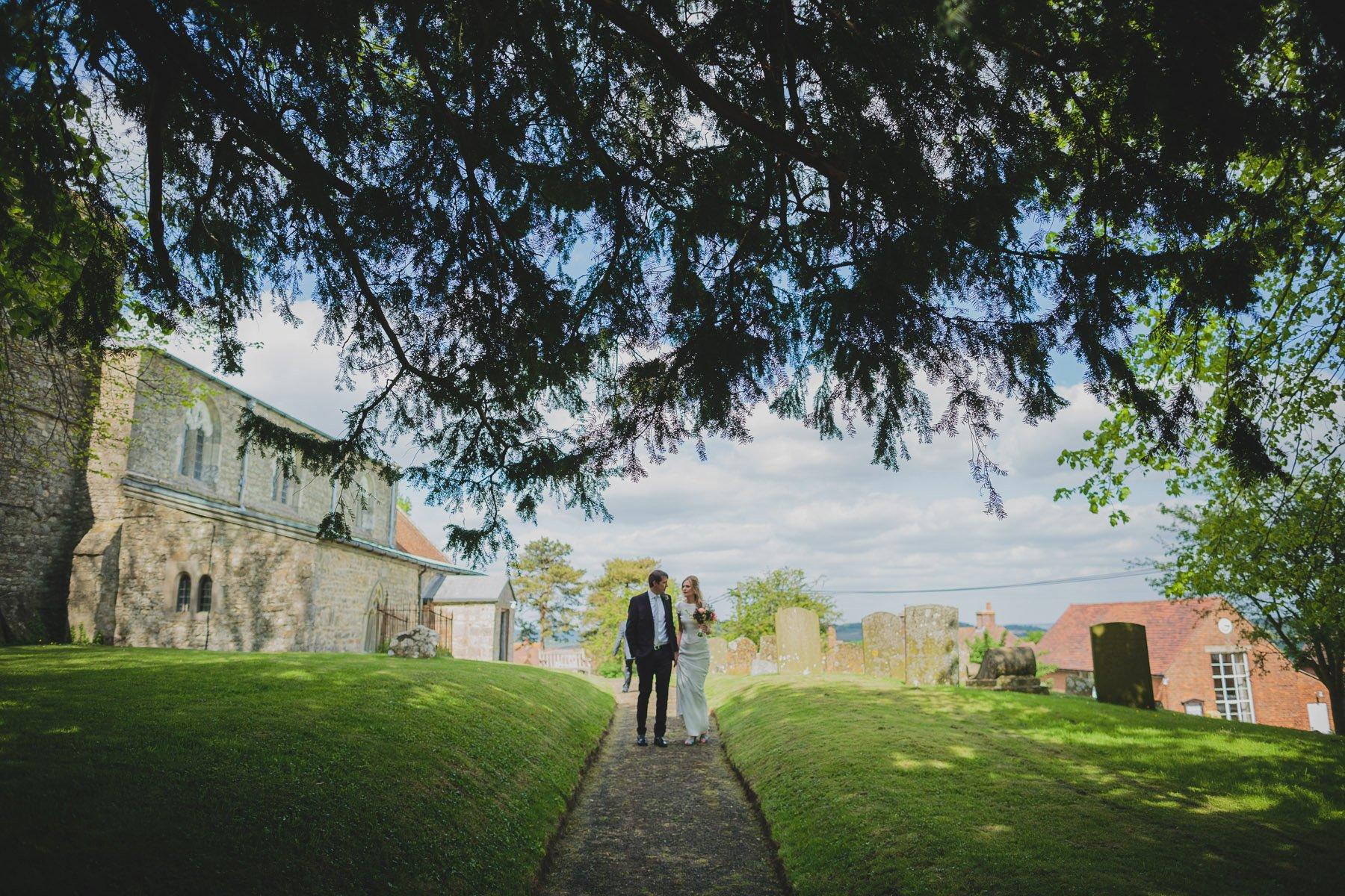 Buckinghamshire-Wedding-Lizzie-Duncan-081