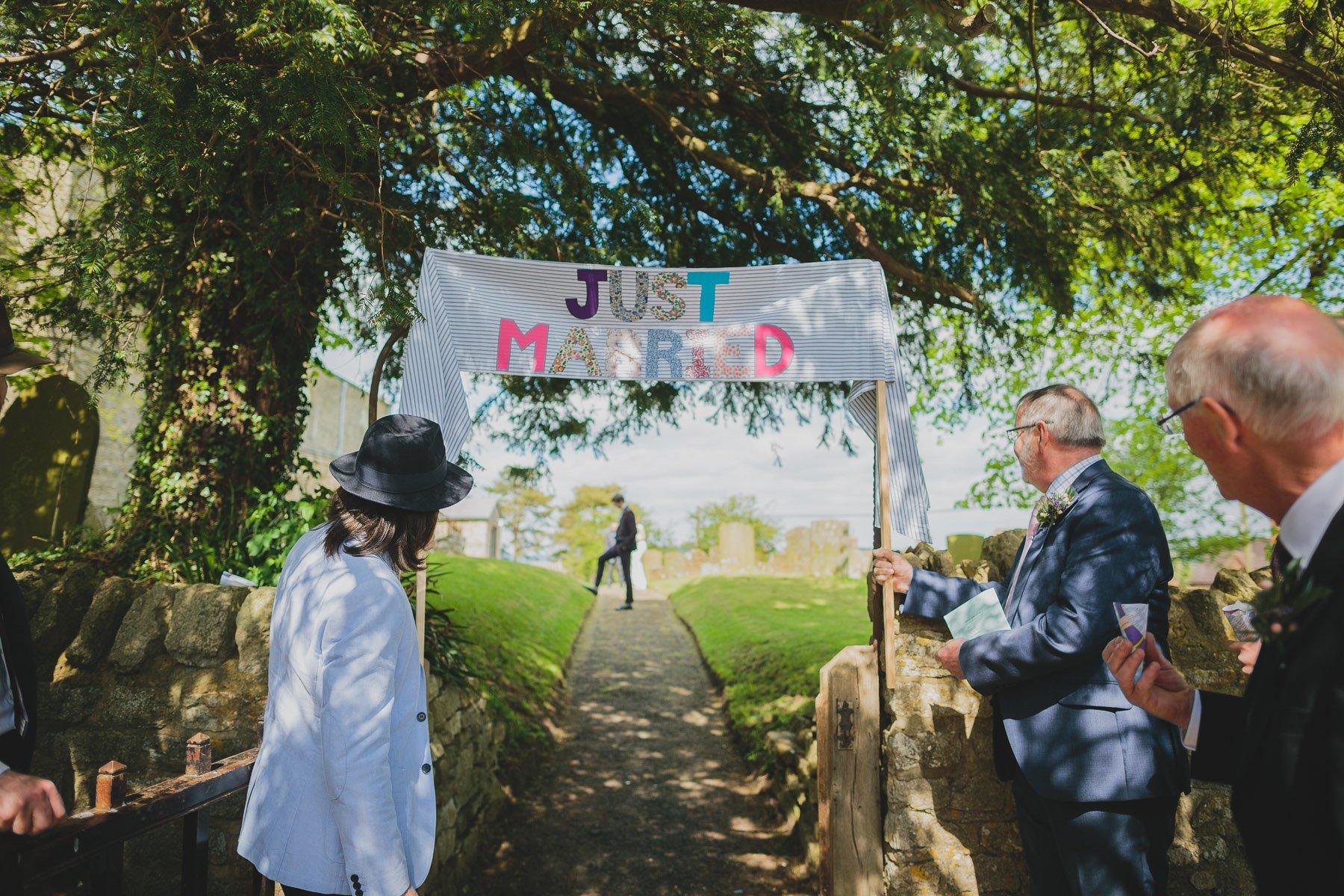 Buckinghamshire-Wedding-Lizzie-Duncan-082
