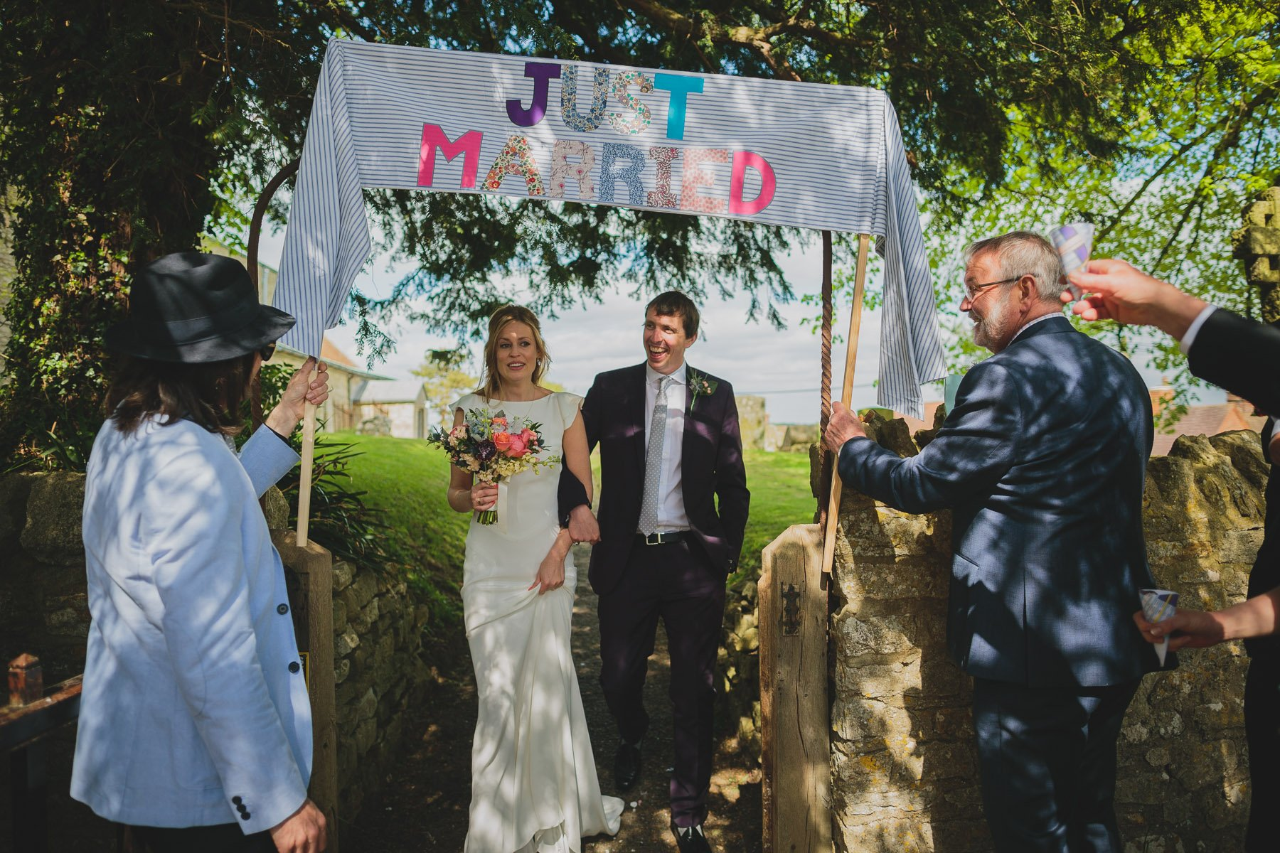 Buckinghamshire-Wedding-Lizzie-Duncan-083