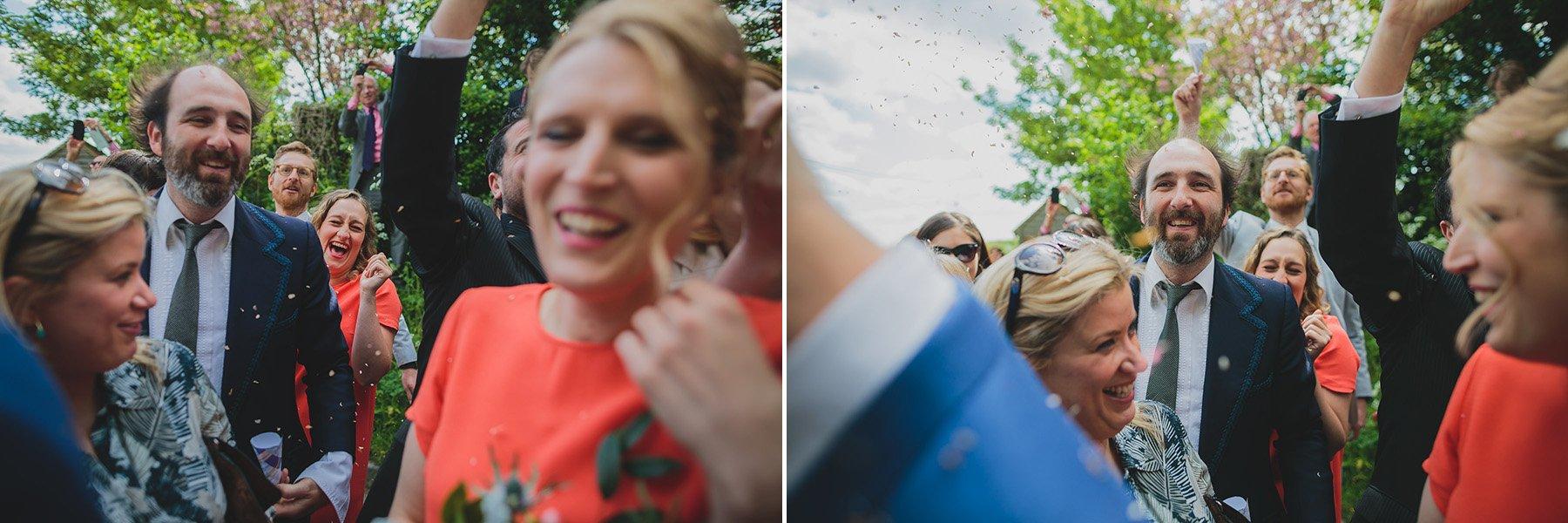 Buckinghamshire-Wedding-Lizzie-Duncan-085