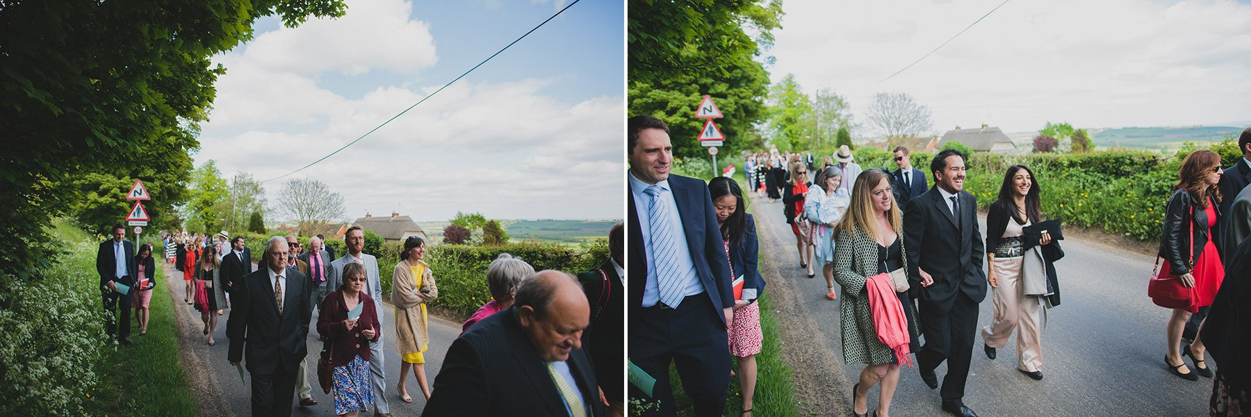 Buckinghamshire-Wedding-Lizzie-Duncan-087