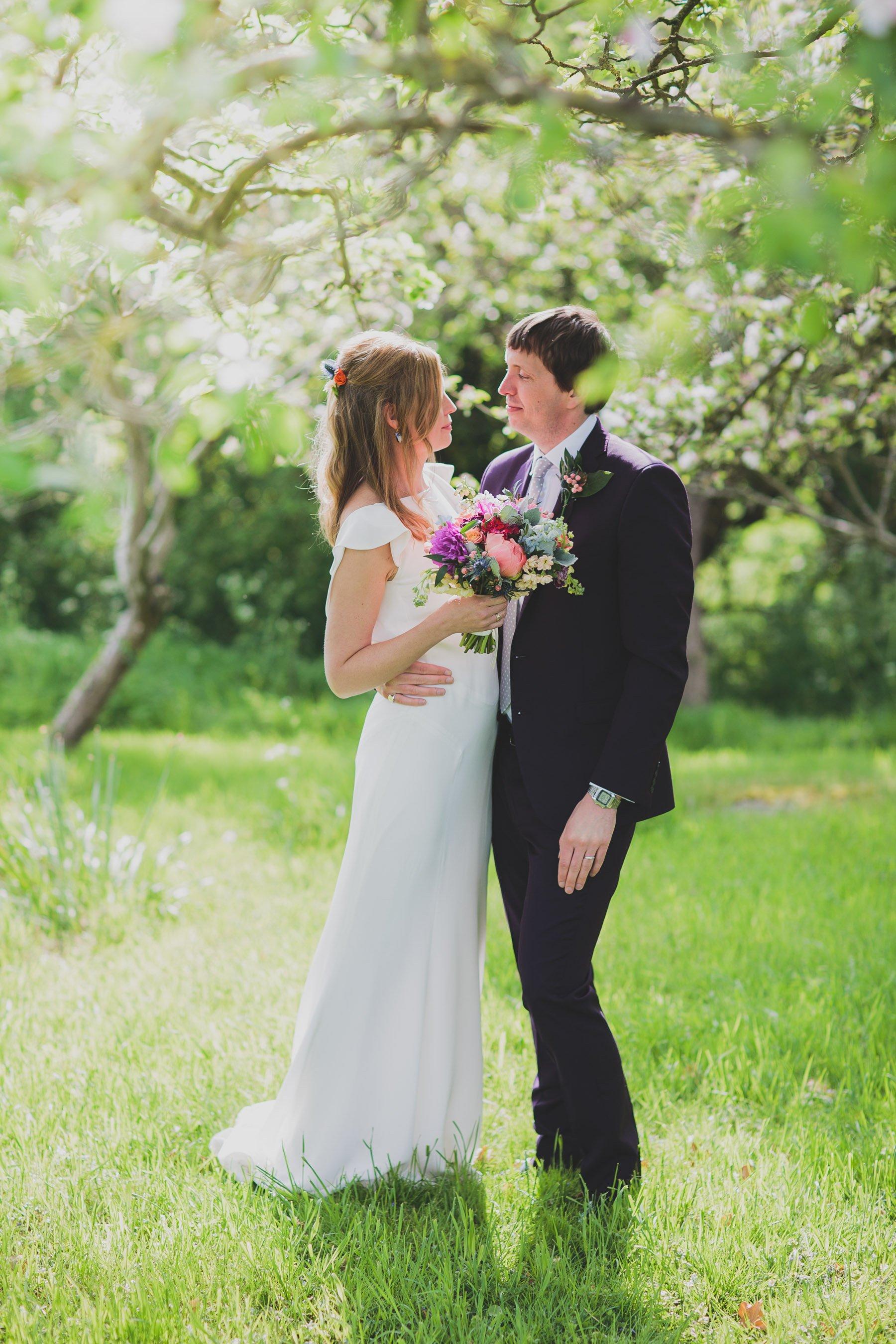 Buckinghamshire-Wedding-Lizzie-Duncan-100